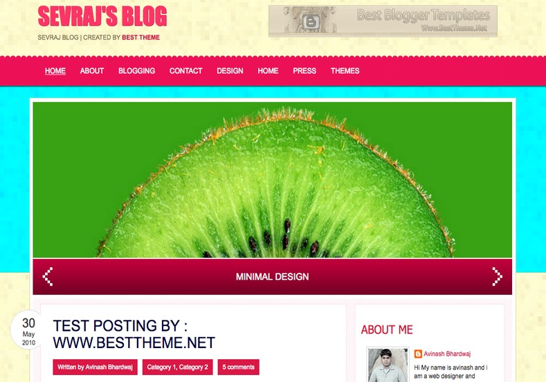 Sevraj Blogger Template. Free Blogger templates. Blog templates. Template blogger, professional blogger templates free. blogspot themes, blog templates. Template blogger. blogspot templates 2013. template blogger 2013, templates para blogger, soccer blogger, blog templates blogger, blogger news templates. templates para blogspot. Templates free blogger blog templates. Download 1 column, 2 column. 2 columns, 3 column, 3 columns blog templates. Free Blogger templates, template blogger. 4 column templates Blog templates. Free Blogger templates free. Template blogger, blog templates. Download Ads ready, adapted from WordPress template blogger. blog templates Abstract, dark colors. Blog templates magazine, Elegant, grunge, fresh, web2.0 template blogger. Minimalist, rounded corners blog templates. Download templates Gallery, vintage, textured, vector, Simple floral. Free premium, clean, 3d templates. Anime, animals download. Free Art book, cars, cartoons, city, computers. Free Download Culture desktop family fantasy fashion templates download blog templates. Food and drink, games, gadgets, geometric blog templates. Girls, home internet health love music movies kids blog templates. Blogger download blog templates Interior, nature, neutral. Free News online store online shopping online shopping store. Free Blogger templates free template blogger, blog templates. Free download People personal, personal pages template blogger. Software space science video unique business templates download template blogger. Education entertainment photography sport travel cars and motorsports. St valentine Christmas Halloween template blogger. Download Slideshow slider, tabs tapped widget ready template blogger. Email subscription widget ready social bookmark ready post thumbnails under construction custom navbar template blogger. Free download Seo ready. Free download Footer columns, 3 columns footer, 4columns footer. Download Login ready, login support template blogger. Drop down menu vert