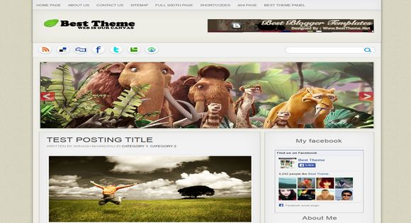 Shadow Blogger Template. Shadow Blogger Template. Free Blogger templates. Blog templates. Template blogger, professional blogger templates free. blogspot themes, blog templates. Template blogger. blogspot templates 2013. template blogger 2013, templates para blogger, soccer blogger, blog templates blogger, blogger news templates. templates para blogspot. Templates free blogger blog templates. Download 1 column, 2 column. 2 columns, 3 column, 3 columns blog templates. Free Blogger templates, template blogger. 4 column templates Blog templates. Free Blogger templates free. Template blogger, blog templates. Download Ads ready, adapted from WordPress template blogger. blog templates Abstract, dark colors. Blog templates magazine, Elegant, grunge, fresh, web2.0 template blogger. Minimalist, rounded corners blog templates. Download templates Gallery, vintage, textured, vector,  Simple floral.  Free premium, clean, 3d templates.  Anime, animals download. Free Art book, cars, cartoons, city, computers. Free Download Culture desktop family fantasy fashion templates download blog templates. Food and drink, games, gadgets, geometric blog templates. Girls, home internet health love music movies kids blog templates. Blogger download blog templates Interior, nature, neutral. Free News online store online shopping online shopping store. Free Blogger templates free template blogger, blog templates. Free download People personal, personal pages template blogger. Software space science video unique business templates download template blogger. Education entertainment photography sport travel cars and motorsports. St valentine Christmas Halloween template blogger. Download Slideshow slider, tabs tapped widget ready template blogger. Email subscription widget ready social bookmark ready post thumbnails under construction custom navbar template blogger. Free download Seo ready. Free download Footer columns, 3 columns footer, 4columns footer. Download Login ready, login support template blogger. Drop down menu vertical drop down menu page navigation menu breadcrumb navigation menu. Free download Fixed width fluid width responsive html5 template blogger. Free download Blogger Black blue brown green gray, Orange pink red violet white yellow silver. Sidebar one sidebar 1 sidebar  2 sidebar 3 sidebar 1 right sidebar 1 left sidebar. Left sidebar, left and right sidebar no sidebar template blogger. Blogger seo Tips and Trick. Blogger Guide. Blogging tips and Tricks for bloggers. Seo for Blogger. Google blogger. Blog, blogspot. Google blogger. Blogspot trick and tips for blogger. Design blogger blogspot blog. responsive blogger templates free. free blogger templates.Blog templates. Shadow Blogger Template. Shadow Blogger Template. Shadow Blogger Template. Shadow Blogger Template.