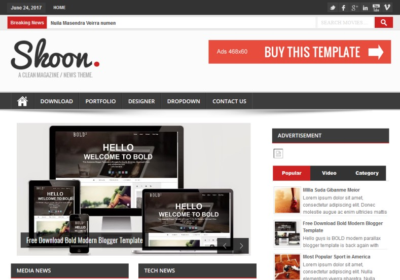 Shoon Responsive Blogger Template. Free Blogger templates. Blog templates. Template blogger, professional blogger templates free. blogspot themes, blog templates. Template blogger. blogspot templates 2013. template blogger 2013, templates para blogger, soccer blogger, blog templates blogger, blogger news templates. templates para blogspot. Templates free blogger blog templates. Download 1 column, 2 column. 2 columns, 3 column, 3 columns blog templates. Free Blogger templates, template blogger. 4 column templates Blog templates. Free Blogger templates free. Template blogger, blog templates. Download Ads ready, adapted from WordPress template blogger. blog templates Abstract, dark colors. Blog templates magazine, Elegant, grunge, fresh, web2.0 template blogger. Minimalist, rounded corners blog templates. Download templates Gallery, vintage, textured, vector, Simple floral. Free premium, clean, 3d templates. Anime, animals download. Free Art book, cars, cartoons, city, computers. Free Download Culture desktop family fantasy fashion templates download blog templates. Food and drink, games, gadgets, geometric blog templates. Girls, home internet health love music movies kids blog templates. Blogger download blog templates Interior, nature, neutral. Free News online store online shopping online shopping store. Free Blogger templates free template blogger, blog templates. Free download People personal, personal pages template blogger. Software space science video unique business templates download template blogger. Education entertainment photography sport travel cars and motorsports. St valentine Christmas Halloween template blogger. Download Slideshow slider, tabs tapped widget ready template blogger. Email subscription widget ready social bookmark ready post thumbnails under construction custom navbar template blogger. Free download Seo ready. Free download Footer columns, 3 columns footer, 4columns footer. Download Login ready, login support template blogger. Drop down