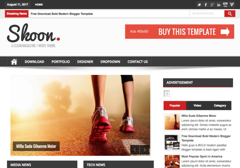 Shoon Responsive Blogger Template. Free Blogger templates. Blog templates. Template blogger, professional blogger templates free. blogspot themes, blog templates. Template blogger. blogspot templates 2013. template blogger 2013, templates para blogger, soccer blogger, blog templates blogger, blogger news templates. templates para blogspot. Templates free blogger blog templates. Download 1 column, 2 column. 2 columns, 3 column, 3 columns blog templates. Free Blogger templates, template blogger. 4 column templates Blog templates. Free Blogger templates free. Template blogger, blog templates. Download Ads ready, adapted from WordPress template blogger. blog templates Abstract, dark colors. Blog templates magazine, Elegant, grunge, fresh, web2.0 template blogger. Minimalist, rounded corners blog templates. Download templates Gallery, vintage, textured, vector, Simple floral. Free premium, clean, 3d templates. Anime, animals download. Free Art book, cars, cartoons, city, computers. Free Download Culture desktop family fantasy fashion templates download blog templates. Food and drink, games, gadgets, geometric blog templates. Girls, home internet health love music movies kids blog templates. Blogger download blog templates Interior, nature, neutral. Free News online store online shopping online shopping store. Free Blogger templates free template blogger, blog templates. Free download People personal, personal pages template blogger. Software space science video unique business templates download template blogger. Education entertainment photography sport travel cars and motorsports. St valentine Christmas Halloween template blogger. Download Slideshow slider, tabs tapped widget ready template blogger. Email subscription widget ready social bookmark ready post thumbnails under construction custom navbar template blogger. Free download Seo ready. Free download Footer columns, 3 columns footer, 4columns footer. Download Login ready, login support template blogger. Drop down menu vertical drop down menu page navigation menu breadcrumb navigation menu. Free download Fixed width fluid width responsive html5 template blogger. Free download Blogger Black blue brown green gray, Orange pink red violet white yellow silver. Sidebar one sidebar 1 sidebar 2 sidebar 3 sidebar 1 right sidebar 1 left sidebar. Left sidebar, left and right sidebar no sidebar template blogger. Blogger seo Tips and Trick. Blogger Guide. Blogging tips and Tricks for bloggers. Seo for Blogger. Google blogger. Blog, blogspot. Google blogger. Blogspot trick and tips for blogger. Design blogger blogspot blog. responsive blogger templates free. free blogger templates. Blog templates. Shoon Responsive Blogger Template. Shoon Responsive Blogger Template. Shoon Responsive Blogger Template.