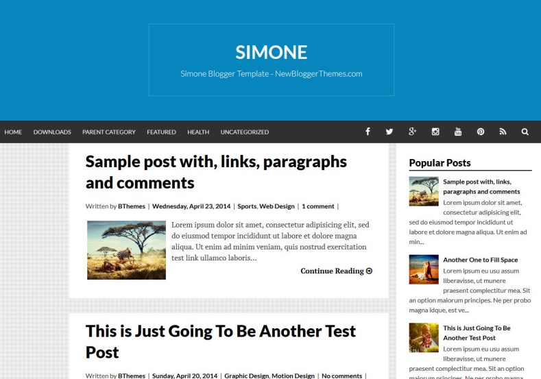 Simone Responsive Blogger Template. Free Blogger templates. Blog templates. Template blogger, professional blogger templates free. blogspot themes, blog templates. Template blogger. blogspot templates 2013. template blogger 2013, templates para blogger, soccer blogger, blog templates blogger, blogger news templates. templates para blogspot. Templates free blogger blog templates. Download 1 column, 2 column. 2 columns, 3 column, 3 columns blog templates. Free Blogger templates, template blogger. 4 column templates Blog templates. Free Blogger templates free. Template blogger, blog templates. Download Ads ready, adapted from WordPress template blogger. blog templates Abstract, dark colors. Blog templates magazine, Elegant, grunge, fresh, web2.0 template blogger. Minimalist, rounded corners blog templates. Download templates Gallery, vintage, textured, vector, Simple floral. Free premium, clean, 3d templates. Anime, animals download. Free Art book, cars, cartoons, city, computers. Free Download Culture desktop family fantasy fashion templates download blog templates. Food and drink, games, gadgets, geometric blog templates. Girls, home internet health love music movies kids blog templates. Blogger download blog templates Interior, nature, neutral. Free News online store online shopping online shopping store. Free Blogger templates free template blogger, blog templates. Free download People personal, personal pages template blogger. Software space science video unique business templates download template blogger. Education entertainment photography sport travel cars and motorsports. St valentine Christmas Halloween template blogger. Download Slideshow slider, tabs tapped widget ready template blogger. Email subscription widget ready social bookmark ready post thumbnails under construction custom navbar template blogger. Free download Seo ready. Free download Footer columns, 3 columns footer, 4columns footer. Download Login ready, login support template blogger. Drop down menu vertical drop down menu page navigation menu breadcrumb navigation menu. Free download Fixed width fluid width responsive html5 template blogger. Free download Blogger Black blue brown green gray, Orange pink red violet white yellow silver. Sidebar one sidebar 1 sidebar 2 sidebar 3 sidebar 1 right sidebar 1 left sidebar. Left sidebar, left and right sidebar no sidebar template blogger. Blogger seo Tips and Trick. Blogger Guide. Blogging tips and Tricks for bloggers. Seo for Blogger. Google blogger. Blog, blogspot. Google blogger. Blogspot trick and tips for blogger. Design blogger blogspot blog. responsive blogger templates free. free blogger templates. Blog templates. Simone Responsive Blogger Template. Simone Responsive Blogger Template. Simone Responsive Blogger Template.
