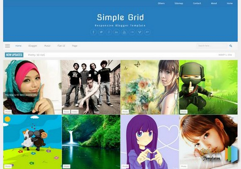 Simple Grid Responsive Blogger Template. Free Blogger templates. Blog templates. Template blogger, professional blogger templates free. blogspot themes, blog templates. Template blogger. blogspot templates 2013. template blogger 2013, templates para blogger, soccer blogger, blog templates blogger, blogger news templates. templates para blogspot. Templates free blogger blog templates. Download 1 column, 2 column. 2 columns, 3 column, 3 columns blog templates. Free Blogger templates, template blogger. 4 column templates Blog templates. Free Blogger templates free. Template blogger, blog templates. Download Ads ready, adapted from WordPress template blogger. blog templates Abstract, dark colors. Blog templates magazine, Elegant, grunge, fresh, web2.0 template blogger. Minimalist, rounded corners blog templates. Download templates Gallery, vintage, textured, vector, Simple floral. Free premium, clean, 3d templates. Anime, animals download. Free Art book, cars, cartoons, city, computers. Free Download Culture desktop family fantasy fashion templates download blog templates. Food and drink, games, gadgets, geometric blog templates. Girls, home internet health love music movies kids blog templates. Blogger download blog templates Interior, nature, neutral. Free News online store online shopping online shopping store. Free Blogger templates free template blogger, blog templates. Free download People personal, personal pages template blogger. Software space science video unique business templates download template blogger. Education entertainment photography sport travel cars and motorsports. St valentine Christmas Halloween template blogger. Download Slideshow slider, tabs tapped widget ready template blogger. Email subscription widget ready social bookmark ready post thumbnails under construction custom navbar template blogger. Free download Seo ready. Free download Footer columns, 3 columns footer, 4columns footer. Download Login ready, login support template blogger. Drop down menu vertical drop down menu page navigation menu breadcrumb navigation menu. Free download Fixed width fluid width responsive html5 template blogger. Free download Blogger Black blue brown green gray, Orange pink red violet white yellow silver. Sidebar one sidebar 1 sidebar 2 sidebar 3 sidebar 1 right sidebar 1 left sidebar. Left sidebar, left and right sidebar no sidebar template blogger. Blogger seo Tips and Trick. Blogger Guide. Blogging tips and Tricks for bloggers. Seo for Blogger. Google blogger. Blog, blogspot. Google blogger. Blogspot trick and tips for blogger. Design blogger blogspot blog. responsive blogger templates free. free blogger templates. Blog templates. Simple Grid Responsive Blogger Template. Simple Grid Responsive Blogger Template. Simple Grid Responsive Blogger Template.