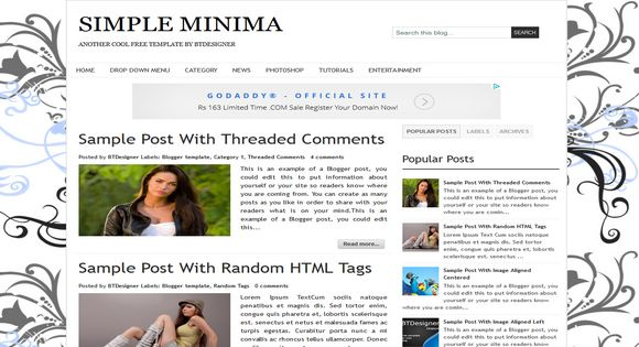 Simple Minima blogger template. Free Blogger templates. Blog templates. Template blogger, professional blogger templates free. blogspot themes, blog templates. Template blogger. blogspot templates 2013. template blogger 2013, templates para blogger, soccer blogger, blog templates blogger, blogger news templates. templates para blogspot. Templates free blogger blog templates. Download 1 column, 2 column. 2 columns, 3 column, 3 columns blog templates. Free Blogger templates, template blogger. 4 column templates Blog templates. Free Blogger templates free. Template blogger, blog templates. Download Ads ready, adapted from WordPress template blogger. blog templates Abstract, dark colors. Blog templates magazine, Elegant, grunge, fresh, web2.0 template blogger. Minimalist, rounded corners blog templates. Download templates Gallery, vintage, textured, vector,  Simple floral.  Free premium, clean, 3d templates.  Anime, animals download. Free Art book, cars, cartoons, city, computers. Free Download Culture desktop family fantasy fashion templates download blog templates. Food and drink, games, gadgets, geometric blog templates. Girls, home internet health love music movies kids blog templates. Blogger download blog templates Interior, nature, neutral. Free News online store online shopping online shopping store. Free Blogger templates free template blogger, blog templates. Free download People personal, personal pages template blogger. Software space science video unique business templates download template blogger. Education entertainment photography sport travel cars and motorsports. St valentine Christmas Halloween template blogger. Download Slideshow slider, tabs tapped widget ready template blogger. Email subscription widget ready social bookmark ready post thumbnails under construction custom navbar template blogger. Free download Seo ready. Free download Footer columns, 3 columns footer, 4columns footer. Download Login ready, login support template blogger. Drop down menu vertical drop down menu page navigation menu breadcrumb navigation menu. Free download Fixed width fluid width responsive html5 template blogger. Free download Blogger Black blue brown green gray, Orange pink red violet white yellow silver. Sidebar one sidebar 1 sidebar  2 sidebar 3 sidebar 1 right sidebar 1 left sidebar. Left sidebar, left and right sidebar no sidebar template blogger. Blogger seo Tips and Trick. Blogger Guide. Blogging tips and Tricks for bloggers. Seo for Blogger. Google blogger. Blog, blogspot. Google blogger. Blogspot trick and tips for blogger. Design blogger blogspot blog. responsive blogger templates free. free blogger templates.Blog templates. Simple Minima blogger template. Simple Minima blogger template. Simple Minima blogger template.
