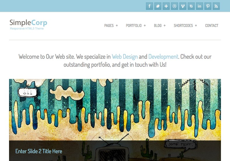 SimpleCorp Responsive Blogger Template. Blogger Themes. Free Blogspot templates for your blogger blog. Best suitable for news blog templates. Best Ads ready blogspot templates help for add adsense ad code and easily showing adsence ads in your blog. Adapted from WordPress templates are converted from WordPress themes. It is help for take your rich. Blogger magazine template specially designed for magazine blogs. The writers can utilize this themes for take blog attractive to users. Elegant themes are more used themes in most of the blogs. Use minimalist blog templates for rich look for your blog. Free premium blogger themes means, themes authors release two types of themes. One is premium another one is free. Premium templates given for cost but free themes given for no cost. You no need pay From California, USA. $10 USD, or $20 USD and more. But premium buyers get more facilities from authors But free buyers. If you run game or other animation oriented blogs, and you can try with Anime blog templates. Today the world is fashion world. So girls involve to the criteria for make their life fashionable. So we provide fashion blogger themes for make your fashionable. News is most important concept of the world. Download news blogger templates for publishing online news. You can make your blog as online shopping store. Get Online shopping store blogger template to sell your product. Navigation is most important to users find correct place. Download drop down menu, page navigation menu, breadcrumb navigation menu and vertical dropdown menu blogspot themes for free. Google Guide to blogging tips and tricks for bloggers. Google bloggers can get blogspot trick and tips for bloggers. Blog templates portfolio professional blogspot themes, You can store your life moments with your blogs with personal pages templates. Video and movie blogs owners get amazing movie blog themes for their blogs. Business templates download. We publish blogger themes for photographers. Photographers easily share photos via photography blog themes. St valentine Christmas Halloween templates. Download Slideshow slider templates for free. Under construction coming soon custom blogspot template. Best beautiful high quality Custom layouts Blog templates from templateism, soratemplates, templatetrackers, simple, cute free premium professional unique designs blog themes blogspot themes. Seo ready portfolio anime fashion movie movies health custom layouts best download blogspot themes simple cute free premium professional unique designs xml html code html5.