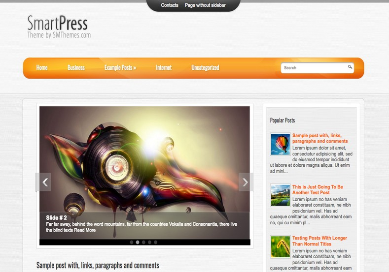 SmartPress Blogger Template. Free Blogger templates. Blog templates. Template blogger, professional blogger templates free. blogspot themes, blog templates. Template blogger. blogspot templates 2013. template blogger 2013, templates para blogger, soccer blogger, blog templates blogger, blogger news templates. templates para blogspot. Templates free blogger blog templates. Download 1 column, 2 column. 2 columns, 3 column, 3 columns blog templates. Free Blogger templates, template blogger. 4 column templates Blog templates. Free Blogger templates free. Template blogger, blog templates. Download Ads ready, adapted from WordPress template blogger. blog templates Abstract, dark colors. Blog templates magazine, Elegant, grunge, fresh, web2.0 template blogger. Minimalist, rounded corners blog templates. Download templates Gallery, vintage, textured, vector, Simple floral. Free premium, clean, 3d templates. Anime, animals download. Free Art book, cars, cartoons, city, computers. Free Download Culture desktop family fantasy fashion templates download blog templates. Food and drink, games, gadgets, geometric blog templates. Girls, home internet health love music movies kids blog templates. Blogger download blog templates Interior, nature, neutral. Free News online store online shopping online shopping store. Free Blogger templates free template blogger, blog templates. Free download People personal, personal pages template blogger. Software space science video unique business templates download template blogger. Education entertainment photography sport travel cars and motorsports. St valentine Christmas Halloween template blogger. Download Slideshow slider, tabs tapped widget ready template blogger. Email subscription widget ready social bookmark ready post thumbnails under construction custom navbar template blogger. Free download Seo ready. Free download Footer columns, 3 columns footer, 4columns footer. Download Login ready, login support template blogger. Drop down menu vertical drop down menu page navigation menu breadcrumb navigation menu. Free download Fixed width fluid width responsive html5 template blogger. Free download Blogger Black blue brown green gray, Orange pink red violet white yellow silver. Sidebar one sidebar 1 sidebar 2 sidebar 3 sidebar 1 right sidebar 1 left sidebar. Left sidebar, left and right sidebar no sidebar template blogger. Blogger seo Tips and Trick. Blogger Guide. Blogging tips and Tricks for bloggers. Seo for Blogger. Google blogger. Blog, blogspot. Google blogger. Blogspot trick and tips for blogger. Design blogger blogspot blog. responsive blogger templates free. free blogger templates. Blog templates. SmartPress Blogger Template. SmartPress Blogger Template. SmartPress Blogger Template.
