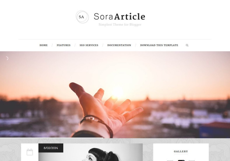 Sora Article Responsive Blogger Template. Free Blogger templates. Blog templates. Template blogger, professional blogger templates free. blogspot themes, blog templates. Template blogger. blogspot templates 2013. template blogger 2013, templates para blogger, soccer blogger, blog templates blogger, blogger news templates. templates para blogspot. Templates free blogger blog templates. Download 1 column, 2 column. 2 columns, 3 column, 3 columns blog templates. Free Blogger templates, template blogger. 4 column templates Blog templates. Free Blogger templates free. Template blogger, blog templates. Download Ads ready, adapted from WordPress template blogger. blog templates Abstract, dark colors. Blog templates magazine, Elegant, grunge, fresh, web2.0 template blogger. Minimalist, rounded corners blog templates. Download templates Gallery, vintage, textured, vector, Simple floral. Free premium, clean, 3d templates. Anime, animals download. Free Art book, cars, cartoons, city, computers. Free Download Culture desktop family fantasy fashion templates download blog templates. Food and drink, games, gadgets, geometric blog templates. Girls, home internet health love music movies kids blog templates. Blogger download blog templates Interior, nature, neutral. Free News online store online shopping online shopping store. Free Blogger templates free template blogger, blog templates. Free download People personal, personal pages template blogger. Software space science video unique business templates download template blogger. Education entertainment photography sport travel cars and motorsports. St valentine Christmas Halloween template blogger. Download Slideshow slider, tabs tapped widget ready template blogger. Email subscription widget ready social bookmark ready post thumbnails under construction custom navbar template blogger. Free download Seo ready. Free download Footer columns, 3 columns footer, 4columns footer. Download Login ready, login support template blogger. Drop down menu vertical drop down menu page navigation menu breadcrumb navigation menu. Free download Fixed width fluid width responsive html5 template blogger. Free download Blogger Black blue brown green gray, Orange pink red violet white yellow silver. Sidebar one sidebar 1 sidebar 2 sidebar 3 sidebar 1 right sidebar 1 left sidebar. Left sidebar, left and right sidebar no sidebar template blogger. Blogger seo Tips and Trick. Blogger Guide. Blogging tips and Tricks for bloggers. Seo for Blogger. Google blogger. Blog, blogspot. Google blogger. Blogspot trick and tips for blogger. Design blogger blogspot blog. responsive blogger templates free. free blogger templates. Blog templates. Sora Article Responsive Blogger Template. Sora Article Responsive Blogger Template. Sora Article Responsive Blogger Template.