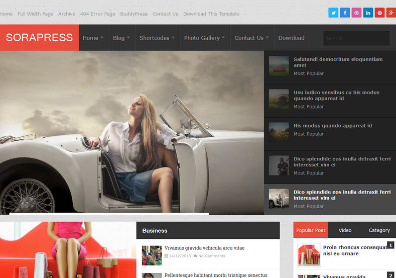 Sora Press Responsive Blogger Template. Free Blogger templates. Blog templates. Template blogger, professional blogger templates free. blogspot themes, blog templates. Template blogger. blogspot templates 2013. template blogger 2013, templates para blogger, soccer blogger, blog templates blogger, blogger news templates. templates para blogspot. Templates free blogger blog templates. Download 1 column, 2 column. 2 columns, 3 column, 3 columns blog templates. Free Blogger templates, template blogger. 4 column templates Blog templates. Free Blogger templates free. Template blogger, blog templates. Download Ads ready, adapted from WordPress template blogger. blog templates Abstract, dark colors. Blog templates magazine, Elegant, grunge, fresh, web2.0 template blogger. Minimalist, rounded corners blog templates. Download templates Gallery, vintage, textured, vector, Simple floral. Free premium, clean, 3d templates. Anime, animals download. Free Art book, cars, cartoons, city, computers. Free Download Culture desktop family fantasy fashion templates download blog templates. Food and drink, games, gadgets, geometric blog templates. Girls, home internet health love music movies kids blog templates. Blogger download blog templates Interior, nature, neutral. Free News online store online shopping online shopping store. Free Blogger templates free template blogger, blog templates. Free download People personal, personal pages template blogger. Software space science video unique business templates download template blogger. Education entertainment photography sport travel cars and motorsports. St valentine Christmas Halloween template blogger. Download Slideshow slider, tabs tapped widget ready template blogger. Email subscription widget ready social bookmark ready post thumbnails under construction custom navbar template blogger. Free download Seo ready. Free download Footer columns, 3 columns footer, 4columns footer. Download Login ready, login support template blogger. Drop
