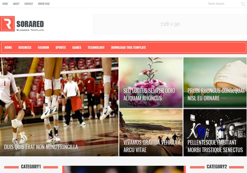 Sora Red News Blogger Template. Free Blogger templates. Blog templates. Template blogger, professional blogger templates free. blogspot themes, blog templates. Template blogger. blogspot templates 2013. template blogger 2013, templates para blogger, soccer blogger, blog templates blogger, blogger news templates. templates para blogspot. Templates free blogger blog templates. Download 1 column, 2 column. 2 columns, 3 column, 3 columns blog templates. Free Blogger templates, template blogger. 4 column templates Blog templates. Free Blogger templates free. Template blogger, blog templates. Download Ads ready, adapted from WordPress template blogger. blog templates Abstract, dark colors. Blog templates magazine, Elegant, grunge, fresh, web2.0 template blogger. Minimalist, rounded corners blog templates. Download templates Gallery, vintage, textured, vector, Simple floral. Free premium, clean, 3d templates. Anime, animals download. Free Art book, cars, cartoons, city, computers. Free Download Culture desktop family fantasy fashion templates download blog templates. Food and drink, games, gadgets, geometric blog templates. Girls, home internet health love music movies kids blog templates. Blogger download blog templates Interior, nature, neutral. Free News online store online shopping online shopping store. Free Blogger templates free template blogger, blog templates. Free download People personal, personal pages template blogger. Software space science video unique business templates download template blogger. Education entertainment photography sport travel cars and motorsports. St valentine Christmas Halloween template blogger. Download Slideshow slider, tabs tapped widget ready template blogger. Email subscription widget ready social bookmark ready post thumbnails under construction custom navbar template blogger. Free download Seo ready. Free download Footer columns, 3 columns footer, 4columns footer. Download Login ready, login support template blogger. Drop down me