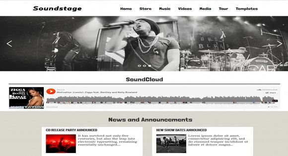 Soundstage Blogger Template. Free Blogger templates. Blog templates. Template blogger, professional blogger templates free. blogspot themes, blog templates. Template blogger. blogspot templates 2013. template blogger 2013, templates para blogger, soccer blogger, blog templates blogger, blogger news templates. templates para blogspot. Templates free blogger blog templates. Download 1 column, 2 column. 2 columns, 3 column, 3 columns blog templates. Free Blogger templates, template blogger. 4 column templates Blog templates. Free Blogger templates free. Template blogger, blog templates. Download Ads ready, adapted from WordPress template blogger. blog templates Abstract, dark colors. Blog templates magazine, Elegant, grunge, fresh, web2.0 template blogger. Minimalist, rounded corners blog templates. Download templates Gallery, vintage, textured, vector,  Simple floral.  Free premium, clean, 3d templates.  Anime, animals download. Free Art book, cars, cartoons, city, computers. Free Download Culture desktop family fantasy fashion templates download blog templates. Food and drink, games, gadgets, geometric blog templates. Girls, home internet health love music movies kids blog templates. Blogger download blog templates Interior, nature, neutral. Free News online store online shopping online shopping store. Free Blogger templates free template blogger, blog templates. Free download People personal, personal pages template blogger. Software space science video unique business templates download template blogger. Education entertainment photography sport travel cars and motorsports. St valentine Christmas Halloween template blogger. Download Slideshow slider, tabs tapped widget ready template blogger. Email subscription widget ready social bookmark ready post thumbnails under construction custom navbar template blogger. Free download Seo ready. Free download Footer columns, 3 columns footer, 4columns footer. Download Login ready, login support template blogger. Drop down menu vertical drop down menu page navigation menu breadcrumb navigation menu. Free download Fixed width fluid width responsive html5 template blogger. Free download Blogger Black blue brown green gray, Orange pink red violet white yellow silver. Sidebar one sidebar 1 sidebar  2 sidebar 3 sidebar 1 right sidebar 1 left sidebar. Left sidebar, left and right sidebar no sidebar template blogger. Blogger seo Tips and Trick. Blogger Guide. Blogging tips and Tricks for bloggers. Seo for Blogger. Google blogger. Blog, blogspot. Google blogger. Blogspot trick and tips for blogger. Design blogger blogspot blog. responsive blogger templates free. free blogger templates.Blog templates. Soundstage Blogger Template. Soundstage Blogger Template. Soundstage Blogger Template.