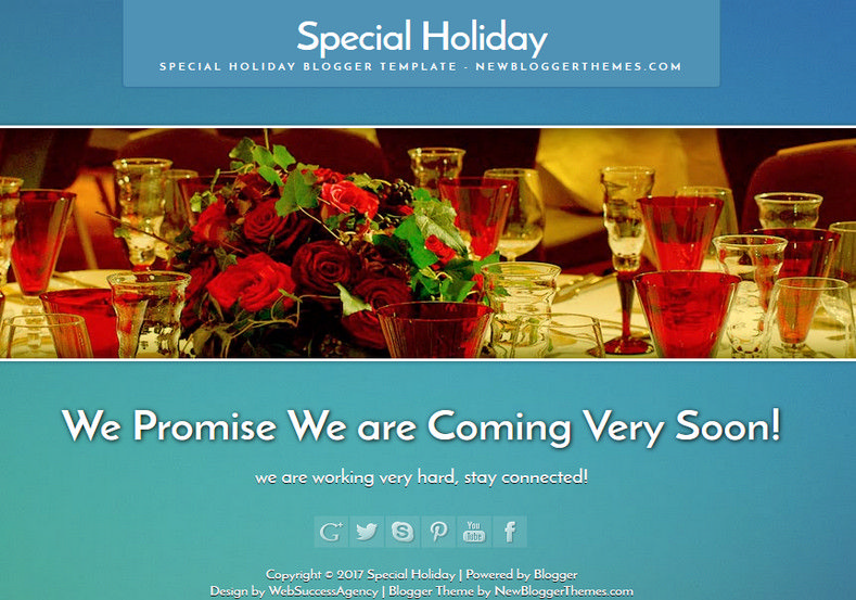 Special Holiday Responsive Blogger Template. Free Blogger templates. Blog templates. Template blogger, professional blogger templates free. blogspot themes, blog templates. Template blogger. blogspot templates 2013. template blogger 2013, templates para blogger, soccer blogger, blog templates blogger, blogger news templates. templates para blogspot. Templates free blogger blog templates. Download 1 column, 2 column. 2 columns, 3 column, 3 columns blog templates. Free Blogger templates, template blogger. 4 column templates Blog templates. Free Blogger templates free. Template blogger, blog templates. Download Ads ready, adapted from WordPress template blogger. blog templates Abstract, dark colors. Blog templates magazine, Elegant, grunge, fresh, web2.0 template blogger. Minimalist, rounded corners blog templates. Download templates Gallery, vintage, textured, vector, Simple floral. Free premium, clean, 3d templates. Anime, animals download. Free Art book, cars, cartoons, city, computers. Free Download Culture desktop family fantasy fashion templates download blog templates. Food and drink, games, gadgets, geometric blog templates. Girls, home internet health love music movies kids blog templates. Blogger download blog templates Interior, nature, neutral. Free News online store online shopping online shopping store. Free Blogger templates free template blogger, blog templates. Free download People personal, personal pages template blogger. Software space science video unique business templates download template blogger. Education entertainment photography sport travel cars and motorsports. St valentine Christmas Halloween template blogger. Download Slideshow slider, tabs tapped widget ready template blogger. Email subscription widget ready social bookmark ready post thumbnails under construction custom navbar template blogger. Free download Seo ready. Free download Footer columns, 3 columns footer, 4columns footer. Download Login ready, login support template blogger.