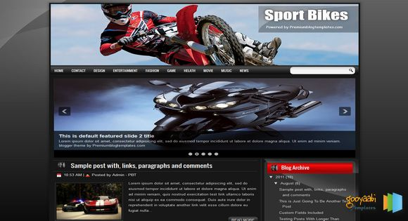 Sport Bikes Blogger Template. Free Blogger templates. Blog templates. Template blogger, professional blogger templates free. blogspot themes, blog templates. Template blogger. blogspot templates 2013. template blogger 2013, templates para blogger, soccer blogger, blog templates blogger, blogger news templates. templates para blogspot. Templates free blogger blog templates. Download 1 column, 2 column. 2 columns, 3 column, 3 columns blog templates. Free Blogger templates, template blogger. 4 column templates Blog templates. Free Blogger templates free. Template blogger, blog templates. Download Ads ready, adapted from WordPress template blogger. blog templates Abstract, dark colors. Blog templates magazine, Elegant, grunge, fresh, web2.0 template blogger. Minimalist, rounded corners blog templates. Download templates Gallery, vintage, textured, vector,  Simple floral.  Free premium, clean, 3d templates.  Anime, animals download. Free Art book, cars, cartoons, city, computers. Free Download Culture desktop family fantasy fashion templates download blog templates. Food and drink, games, gadgets, geometric blog templates. Girls, home internet health love music movies kids blog templates. Blogger download blog templates Interior, nature, neutral. Free News online store online shopping online shopping store. Free Blogger templates free template blogger, blog templates. Free download People personal, personal pages template blogger. Software space science video unique business templates download template blogger. Education entertainment photography sport travel cars and motorsports. St valentine Christmas Halloween template blogger. Download Slideshow slider, tabs tapped widget ready template blogger. Email subscription widget ready social bookmark ready post thumbnails under construction custom navbar template blogger. Free download Seo ready. Free download Footer columns, 3 columns footer, 4columns footer. Download Login ready, login support template blogger. Drop down menu vertical drop down menu page navigation menu breadcrumb navigation menu. Free download Fixed width fluid width responsive html5 template blogger. Free download Blogger Black blue brown green gray, Orange pink red violet white yellow silver. Sidebar one sidebar 1 sidebar  2 sidebar 3 sidebar 1 right sidebar 1 left sidebar. Left sidebar, left and right sidebar no sidebar template blogger. Blogger seo Tips and Trick. Blogger Guide. Blogging tips and Tricks for bloggers. Seo for Blogger. Google blogger. Blog, blogspot. Google blogger. Blogspot trick and tips for blogger. Design blogger blogspot blog. responsive blogger templates free. free blogger templates.Blog templates. Sport Bikes Blogger Template. Sport Bikes Blogger Template. Sport Bikes Blogger Template.