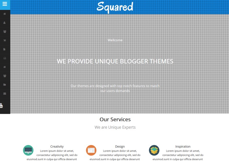 Squared Portfolio Responsive Blogger Template. Free Blogger templates. Blog templates. Template blogger, professional blogger templates free. blogspot themes, blog templates. Template blogger. blogspot templates 2013. template blogger 2013, templates para blogger, soccer blogger, blog templates blogger, blogger news templates. templates para blogspot. Templates free blogger blog templates. Download 1 column, 2 column. 2 columns, 3 column, 3 columns blog templates. Free Blogger templates, template blogger. 4 column templates Blog templates. Free Blogger templates free. Template blogger, blog templates. Download Ads ready, adapted from WordPress template blogger. blog templates Abstract, dark colors. Blog templates magazine, Elegant, grunge, fresh, web2.0 template blogger. Minimalist, rounded corners blog templates. Download templates Gallery, vintage, textured, vector, Simple floral. Free premium, clean, 3d templates. Anime, animals download. Free Art book, cars, cartoons, city, computers. Free Download Culture desktop family fantasy fashion templates download blog templates. Food and drink, games, gadgets, geometric blog templates. Girls, home internet health love music movies kids blog templates. Blogger download blog templates Interior, nature, neutral. Free News online store online shopping online shopping store. Free Blogger templates free template blogger, blog templates. Free download People personal, personal pages template blogger. Software space science video unique business templates download template blogger. Education entertainment photography sport travel cars and motorsports. St valentine Christmas Halloween template blogger. Download Slideshow slider, tabs tapped widget ready template blogger. Email subscription widget ready social bookmark ready post thumbnails under construction custom navbar template blogger. Free download Seo ready. Free download Footer columns, 3 columns footer, 4columns footer. Download Login ready, login support template blogge