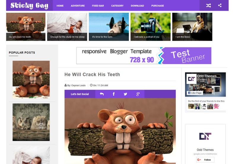 Sticky Gag Blue Responsive Blogger Template. Free Blogger templates. Blog templates. Template blogger, professional blogger templates free. blogspot themes, blog templates. Template blogger. blogspot templates 2013. template blogger 2013, templates para blogger, soccer blogger, blog templates blogger, blogger news templates. templates para blogspot. Templates free blogger blog templates. Download 1 column, 2 column. 2 columns, 3 column, 3 columns blog templates. Free Blogger templates, template blogger. 4 column templates Blog templates. Free Blogger templates free. Template blogger, blog templates. Download Ads ready, adapted from WordPress template blogger. blog templates Abstract, dark colors. Blog templates magazine, Elegant, grunge, fresh, web2.0 template blogger. Minimalist, rounded corners blog templates. Download templates Gallery, vintage, textured, vector, Simple floral. Free premium, clean, 3d templates. Anime, animals download. Free Art book, cars, cartoons, city, computers. Free Download Culture desktop family fantasy fashion templates download blog templates. Food and drink, games, gadgets, geometric blog templates. Girls, home internet health love music movies kids blog templates. Blogger download blog templates Interior, nature, neutral. Free News online store online shopping online shopping store. Free Blogger templates free template blogger, blog templates. Free download People personal, personal pages template blogger. Software space science video unique business templates download template blogger. Education entertainment photography sport travel cars and motorsports. St valentine Christmas Halloween template blogger. Download Slideshow slider, tabs tapped widget ready template blogger. Email subscription widget ready social bookmark ready post thumbnails under construction custom navbar template blogger. Free download Seo ready. Free download Footer columns, 3 columns footer, 4columns footer. Download Login ready, login support template blogger. Drop down menu vertical drop down menu page navigation menu breadcrumb navigation menu. Free download Fixed width fluid width responsive html5 template blogger. Free download Blogger Black blue brown green gray, Orange pink red violet white yellow silver. Sidebar one sidebar 1 sidebar 2 sidebar 3 sidebar 1 right sidebar 1 left sidebar. Left sidebar, left and right sidebar no sidebar template blogger. Blogger seo Tips and Trick. Blogger Guide. Blogging tips and Tricks for bloggers. Seo for Blogger. Google blogger. Blog, blogspot. Google blogger. Blogspot trick and tips for blogger. Design blogger blogspot blog. responsive blogger templates free. free blogger templates. Blog templates. Sticky Gag Blue Responsive Blogger Template. Sticky Gag Blue Responsive Blogger Template. Sticky Gag Blue Responsive Blogger Template.