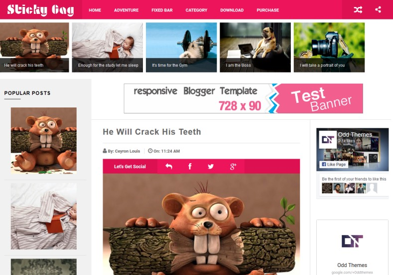 Sticky Gag Pink Responsive Blogger Template. Free Blogger templates. Blog templates. Template blogger, professional blogger templates free. blogspot themes, blog templates. Template blogger. blogspot templates 2013. template blogger 2013, templates para blogger, soccer blogger, blog templates blogger, blogger news templates. templates para blogspot. Templates free blogger blog templates. Download 1 column, 2 column. 2 columns, 3 column, 3 columns blog templates. Free Blogger templates, template blogger. 4 column templates Blog templates. Free Blogger templates free. Template blogger, blog templates. Download Ads ready, adapted from WordPress template blogger. blog templates Abstract, dark colors. Blog templates magazine, Elegant, grunge, fresh, web2.0 template blogger. Minimalist, rounded corners blog templates. Download templates Gallery, vintage, textured, vector, Simple floral. Free premium, clean, 3d templates. Anime, animals download. Free Art book, cars, cartoons, city, computers. Free Download Culture desktop family fantasy fashion templates download blog templates. Food and drink, games, gadgets, geometric blog templates. Girls, home internet health love music movies kids blog templates. Blogger download blog templates Interior, nature, neutral. Free News online store online shopping online shopping store. Free Blogger templates free template blogger, blog templates. Free download People personal, personal pages template blogger. Software space science video unique business templates download template blogger. Education entertainment photography sport travel cars and motorsports. St valentine Christmas Halloween template blogger. Download Slideshow slider, tabs tapped widget ready template blogger. Email subscription widget ready social bookmark ready post thumbnails under construction custom navbar template blogger. Free download Seo ready. Free download Footer columns, 3 columns footer, 4columns footer. Download Login ready, login support template blogger. Drop down menu vertical drop down menu page navigation menu breadcrumb navigation menu. Free download Fixed width fluid width responsive html5 template blogger. Free download Blogger Black blue brown green gray, Orange pink red violet white yellow silver. Sidebar one sidebar 1 sidebar 2 sidebar 3 sidebar 1 right sidebar 1 left sidebar. Left sidebar, left and right sidebar no sidebar template blogger. Blogger seo Tips and Trick. Blogger Guide. Blogging tips and Tricks for bloggers. Seo for Blogger. Google blogger. Blog, blogspot. Google blogger. Blogspot trick and tips for blogger. Design blogger blogspot blog. responsive blogger templates free. free blogger templates. Blog templates. Sticky Gag Pink Responsive Blogger Template. Sticky Gag Pink Responsive Blogger Template. Sticky Gag Pink Responsive Blogger Template.