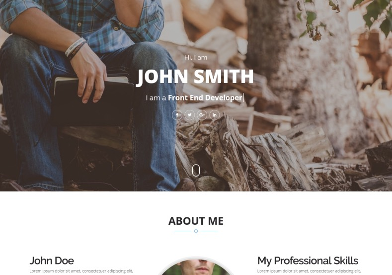 Storm blogger template blogspot templates 2018 storm blogger template business and portfolio blogger theme 2018 for build amazing blogger blog with free flashek Images