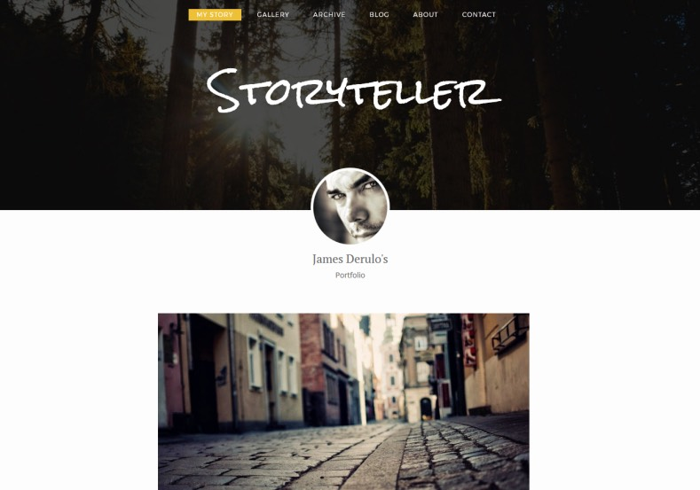 Storyteller Responsive Blogger Template. Blogger Themes. Free Blogspot templates for your blogger blog. Best suitable for news blog templates. Best Ads ready blogspot templates help for add adsense ad code and easily showing adsence ads in your blog. Adapted from WordPress templates are converted from WordPress themes. It is help for take your rich. Blogger magazine template specially designed for magazine blogs. The writers can utilize this themes for take blog attractive to users. Elegant themes are more used themes in most of the blogs. Use minimalist blog templates for rich look for your blog. Free premium blogger themes means, themes authors release two types of themes. One is premium another one is free. Premium templates given for cost but free themes given for no cost. You no need pay From California, USA. $10 USD, or $20 USD and more. But premium buyers get more facilities from authors But free buyers. If you run game or other animation oriented blogs, and you can try with Anime blog templates. Today the world is fashion world. So girls involve to the criteria for make their life fashionable. So we provide fashion blogger themes for make your fashionable. News is most important concept of the world. Download news blogger templates for publishing online news. You can make your blog as online shopping store. Get Online shopping store blogger template to sell your product. Navigation is most important to users find correct place. Download drop down menu, page navigation menu, breadcrumb navigation menu and vertical dropdown menu blogspot themes for free. Google Guide to blogging tips and tricks for bloggers. Google bloggers can get blogspot trick and tips for bloggers. Blog templates portfolio professional blogspot themes, You can store your life moments with your blogs with personal pages templates. Video and movie blogs owners get amazing movie blog themes for their blogs. Business templates download. We publish blogger themes for photographers. Photographers easily share photos via photography blog themes. St valentine Christmas Halloween templates. Download Slideshow slider templates for free. Under construction coming soon custom blogspot template. Best beautiful high quality Custom layouts Blog templates from templateism, soratemplates, templatetrackers, simple, cute free premium professional unique designs blog themes blogspot themes. Seo ready portfolio anime fashion movie movies health custom layouts best download blogspot themes simple cute free premium professional unique designs xml html code html5.