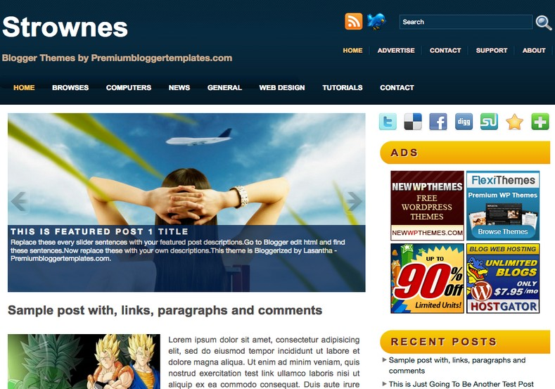 Strownes blogger template. Free Blogger templates. Blog templates. Template blogger, professional blogger templates free. blogspot themes, blog templates. Template blogger. blogspot templates 2013. template blogger 2013, templates para blogger, soccer blogger, blog templates blogger, blogger news templates. templates para blogspot. Templates free blogger blog templates. Download 1 column, 2 column. 2 columns, 3 column, 3 columns blog templates. Free Blogger templates, template blogger. 4 column templates Blog templates. Free Blogger templates free. Template blogger, blog templates. Download Ads ready, adapted from WordPress template blogger. blog templates Abstract, dark colors. Blog templates magazine, Elegant, grunge, fresh, web2.0 template blogger. Minimalist, rounded corners blog templates. Download templates Gallery, vintage, textured, vector, Simple floral. Free premium, clean, 3d templates. Anime, animals download. Free Art book, cars, cartoons, city, computers. Free Download Culture desktop family fantasy fashion templates download blog templates. Food and drink, games, gadgets, geometric blog templates. Girls, home internet health love music movies kids blog templates. Blogger download blog templates Interior, nature, neutral. Free News online store online shopping online shopping store. Free Blogger templates free template blogger, blog templates. Free download People personal, personal pages template blogger. Software space science video unique business templates download template blogger. Education entertainment photography sport travel cars and motorsports. St valentine Christmas Halloween template blogger. Download Slideshow slider, tabs tapped widget ready template blogger. Email subscription widget ready social bookmark ready post thumbnails under construction custom navbar template blogger. Free download Seo ready. Free download Footer columns, 3 columns footer, 4columns footer. Download Login ready, login support template blogger. Drop down menu vertical drop down menu page navigation menu breadcrumb navigation menu. Free download Fixed width fluid width responsive html5 template blogger. Free download Blogger Black blue brown green gray, Orange pink red violet white yellow silver. Sidebar one sidebar 1 sidebar 2 sidebar 3 sidebar 1 right sidebar 1 left sidebar. Left sidebar, left and right sidebar no sidebar template blogger. Blogger seo Tips and Trick. Blogger Guide. Blogging tips and Tricks for bloggers. Seo for Blogger. Google blogger. Blog, blogspot. Google blogger. Blogspot trick and tips for blogger. Design blogger blogspot blog. responsive blogger templates free. free blogger templates.Blog templates. Strownes blogger template. Strownes blogger template. Strownes blogger template.