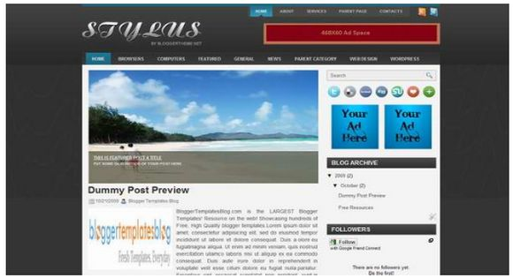 Stylus blogger template. Free Blogger templates. Blog templates. Template blogger, professional blogger templates free. blogspot themes, blog templates. Template blogger. blogspot templates 2013. template blogger 2013, templates para blogger, soccer blogger, blog templates blogger, blogger news templates. templates para blogspot. Templates free blogger blog templates. Download 1 column, 2 column. 2 columns, 3 column, 3 columns blog templates. Free Blogger templates, template blogger. 4 column templates Blog templates. Free Blogger templates free. Template blogger, blog templates. Download Ads ready, adapted from WordPress template blogger. blog templates Abstract, dark colors. Blog templates magazine, Elegant, grunge, fresh, web2.0 template blogger. Minimalist, rounded corners blog templates. Download templates Gallery, vintage, textured, vector,  Simple floral.  Free premium, clean, 3d templates.  Anime, animals download. Free Art book, cars, cartoons, city, computers. Free Download Culture desktop family fantasy fashion templates download blog templates. Food and drink, games, gadgets, geometric blog templates. Girls, home internet health love music movies kids blog templates. Blogger download blog templates Interior, nature, neutral. Free News online store online shopping online shopping store. Free Blogger templates free template blogger, blog templates. Free download People personal, personal pages template blogger. Software space science video unique business templates download template blogger. Education entertainment photography sport travel cars and motorsports. St valentine Christmas Halloween template blogger. Download Slideshow slider, tabs tapped widget ready template blogger. Email subscription widget ready social bookmark ready post thumbnails under construction custom navbar template blogger. Free download Seo ready. Free download Footer columns, 3 columns footer, 4columns footer. Download Login ready, login support template blogger. Drop down menu vertical drop down menu page navigation menu breadcrumb navigation menu. Free download Fixed width fluid width responsive html5 template blogger. Free download Blogger Black blue brown green gray, Orange pink red violet white yellow silver. Sidebar one sidebar 1 sidebar  2 sidebar 3 sidebar 1 right sidebar 1 left sidebar. Left sidebar, left and right sidebar no sidebar template blogger. Blogger seo Tips and Trick. Blogger Guide. Blogging tips and Tricks for bloggers. Seo for Blogger. Google blogger. Blog, blogspot. Google blogger. Blogspot trick and tips for blogger. Design blogger blogspot blog. responsive blogger templates free. free blogger templates.Blog templates. Stylus blogger template. Stylus blogger template. Stylus blogger template.