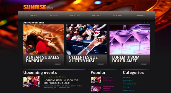 Sunrise Blogger Template. Free Blogger templates. Blog templates. Template blogger, professional blogger templates free. blogspot themes, blog templates. Template blogger. blogspot templates 2013. template blogger 2013, templates para blogger, soccer blogger, blog templates blogger, blogger news templates. templates para blogspot. Templates free blogger blog templates. Download 1 column, 2 column. 2 columns, 3 column, 3 columns blog templates. Free Blogger templates, template blogger. 4 column templates Blog templates. Free Blogger templates free. Template blogger, blog templates. Download Ads ready, adapted from WordPress template blogger. blog templates Abstract, dark colors. Blog templates magazine, Elegant, grunge, fresh, web2.0 template blogger. Minimalist, rounded corners blog templates. Download templates Gallery, vintage, textured, vector,  Simple floral.  Free premium, clean, 3d templates.  Anime, animals download. Free Art book, cars, cartoons, city, computers. Free Download Culture desktop family fantasy fashion templates download blog templates. Food and drink, games, gadgets, geometric blog templates. Girls, home internet health love music movies kids blog templates. Blogger download blog templates Interior, nature, neutral. Free News online store online shopping online shopping store. Free Blogger templates free template blogger, blog templates. Free download People personal, personal pages template blogger. Software space science video unique business templates download template blogger. Education entertainment photography sport travel cars and motorsports. St valentine Christmas Halloween template blogger. Download Slideshow slider, tabs tapped widget ready template blogger. Email subscription widget ready social bookmark ready post thumbnails under construction custom navbar template blogger. Free download Seo ready. Free download Footer columns, 3 columns footer, 4columns footer. Download Login ready, login support template blogger. Drop down menu vertical drop down menu page navigation menu breadcrumb navigation menu. Free download Fixed width fluid width responsive html5 template blogger. Free download Blogger Black blue brown green gray, Orange pink red violet white yellow silver. Sidebar one sidebar 1 sidebar  2 sidebar 3 sidebar 1 right sidebar 1 left sidebar. Left sidebar, left and right sidebar no sidebar template blogger. Blogger seo Tips and Trick. Blogger Guide. Blogging tips and Tricks for bloggers. Seo for Blogger. Google blogger. Blog, blogspot. Google blogger. Blogspot trick and tips for blogger. Design blogger blogspot blog. responsive blogger templates free. free blogger templates.Blog templates. Sunrise Blogger Template. Sunrise Blogger Template. Sunrise Blogger Template.