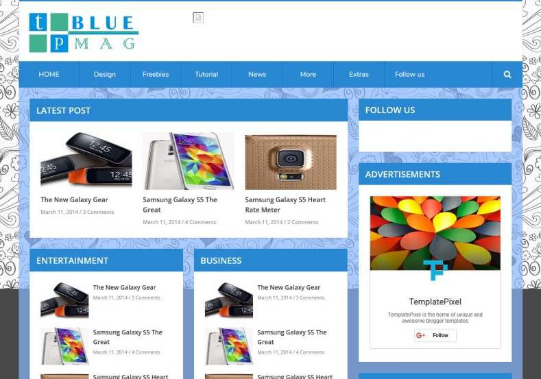 TP Blue Mag Responsive Blogger Template. Free Blogger templates. Blog templates. Template blogger, professional blogger templates free. blogspot themes, blog templates. Template blogger. blogspot templates 2013. template blogger 2013, templates para blogger, soccer blogger, blog templates blogger, blogger news templates. templates para blogspot. Templates free blogger blog templates. Download 1 column, 2 column. 2 columns, 3 column, 3 columns blog templates. Free Blogger templates, template blogger. 4 column templates Blog templates. Free Blogger templates free. Template blogger, blog templates. Download Ads ready, adapted from WordPress template blogger. blog templates Abstract, dark colors. Blog templates magazine, Elegant, grunge, fresh, web2.0 template blogger. Minimalist, rounded corners blog templates. Download templates Gallery, vintage, textured, vector, Simple floral. Free premium, clean, 3d templates. Anime, animals download. Free Art book, cars, cartoons, city, computers. Free Download Culture desktop family fantasy fashion templates download blog templates. Food and drink, games, gadgets, geometric blog templates. Girls, home internet health love music movies kids blog templates. Blogger download blog templates Interior, nature, neutral. Free News online store online shopping online shopping store. Free Blogger templates free template blogger, blog templates. Free download People personal, personal pages template blogger. Software space science video unique business templates download template blogger. Education entertainment photography sport travel cars and motorsports. St valentine Christmas Halloween template blogger. Download Slideshow slider, tabs tapped widget ready template blogger. Email subscription widget ready social bookmark ready post thumbnails under construction custom navbar template blogger. Free download Seo ready. Free download Footer columns, 3 columns footer, 4columns footer. Download Login ready, login support template blogger. Drop down menu vertical drop down menu page navigation menu breadcrumb navigation menu. Free download Fixed width fluid width responsive html5 template blogger. Free download Blogger Black blue brown green gray, Orange pink red violet white yellow silver. Sidebar one sidebar 1 sidebar 2 sidebar 3 sidebar 1 right sidebar 1 left sidebar. Left sidebar, left and right sidebar no sidebar template blogger. Blogger seo Tips and Trick. Blogger Guide. Blogging tips and Tricks for bloggers. Seo for Blogger. Google blogger. Blog, blogspot. Google blogger. Blogspot trick and tips for blogger. Design blogger blogspot blog. responsive blogger templates free. free blogger templates. Blog templates. TP Blue Mag Responsive Blogger Template. TP Blue Mag Responsive Blogger Template. TP Blue Mag Responsive Blogger Template.