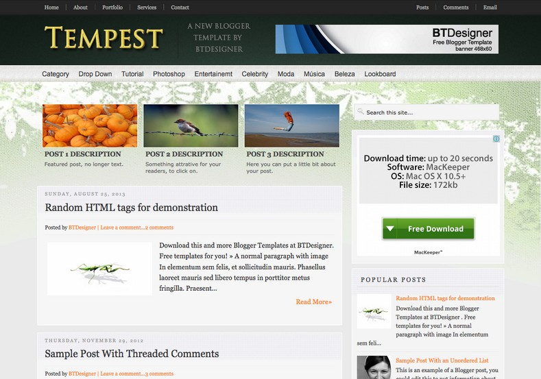 Tempest Classic blogger template. Free Blogger templates. Blog templates. Template blogger, professional blogger templates free. blogspot themes, blog templates. Template blogger. blogspot templates 2013. template blogger 2013, templates para blogger, soccer blogger, blog templates blogger, blogger news templates. templates para blogspot. Templates free blogger blog templates. Download 1 column, 2 column. 2 columns, 3 column, 3 columns blog templates. Free Blogger templates, template blogger. 4 column templates Blog templates. Free Blogger templates free. Template blogger, blog templates. Download Ads ready, adapted from WordPress template blogger. blog templates Abstract, dark colors. Blog templates magazine, Elegant, grunge, fresh, web2.0 template blogger. Minimalist, rounded corners blog templates. Download templates Gallery, vintage, textured, vector, Simple floral. Free premium, clean, 3d templates. Anime, animals download. Free Art book, cars, cartoons, city, computers. Free Download Culture desktop family fantasy fashion templates download blog templates. Food and drink, games, gadgets, geometric blog templates. Girls, home internet health love music movies kids blog templates. Blogger download blog templates Interior, nature, neutral. Free News online store online shopping online shopping store. Free Blogger templates free template blogger, blog templates. Free download People personal, personal pages template blogger. Software space science video unique business templates download template blogger. Education entertainment photography sport travel cars and motorsports. St valentine Christmas Halloween template blogger. Download Slideshow slider, tabs tapped widget ready template blogger. Email subscription widget ready social bookmark ready post thumbnails under construction custom navbar template blogger. Free download Seo ready. Free download Footer columns, 3 columns footer, 4columns footer. Download Login ready, login support template blogger. Drop down menu vertical drop down menu page navigation menu breadcrumb navigation menu. Free download Fixed width fluid width responsive html5 template blogger. Free download Blogger Black blue brown green gray, Orange pink red violet white yellow silver. Sidebar one sidebar 1 sidebar 2 sidebar 3 sidebar 1 right sidebar 1 left sidebar. Left sidebar, left and right sidebar no sidebar template blogger. Blogger seo Tips and Trick. Blogger Guide. Blogging tips and Tricks for bloggers. Seo for Blogger. Google blogger. Blog, blogspot. Google blogger. Blogspot trick and tips for blogger. Design blogger blogspot blog. responsive blogger templates free. free blogger templates.Blog templates. Tempest Classic blogger template. Tempest Classic blogger template. Tempest Classic blogger template. Tempest Classic blogger template.