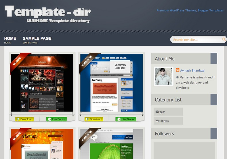Template Dir Blogger Template. Free Blogger templates. Blog templates. Template blogger, professional blogger templates free. blogspot themes, blog templates. Template blogger. blogspot templates 2013. template blogger 2013, templates para blogger, soccer blogger, blog templates blogger, blogger news templates. templates para blogspot. Templates free blogger blog templates. Download 1 column, 2 column. 2 columns, 3 column, 3 columns blog templates. Free Blogger templates, template blogger. 4 column templates Blog templates. Free Blogger templates free. Template blogger, blog templates. Download Ads ready, adapted from WordPress template blogger. blog templates Abstract, dark colors. Blog templates magazine, Elegant, grunge, fresh, web2.0 template blogger. Minimalist, rounded corners blog templates. Download templates Gallery, vintage, textured, vector, Simple floral. Free premium, clean, 3d templates. Anime, animals download. Free Art book, cars, cartoons, city, computers. Free Download Culture desktop family fantasy fashion templates download blog templates. Food and drink, games, gadgets, geometric blog templates. Girls, home internet health love music movies kids blog templates. Blogger download blog templates Interior, nature, neutral. Free News online store online shopping online shopping store. Free Blogger templates free template blogger, blog templates. Free download People personal, personal pages template blogger. Software space science video unique business templates download template blogger. Education entertainment photography sport travel cars and motorsports. St valentine Christmas Halloween template blogger. Download Slideshow slider, tabs tapped widget ready template blogger. Email subscription widget ready social bookmark ready post thumbnails under construction custom navbar template blogger. Free download Seo ready. Free download Footer columns, 3 columns footer, 4columns footer. Download Login ready, login support template blogger. Drop down menu vertical drop down menu page navigation menu breadcrumb navigation menu. Free download Fixed width fluid width responsive html5 template blogger. Free download Blogger Black blue brown green gray, Orange pink red violet white yellow silver. Sidebar one sidebar 1 sidebar 2 sidebar 3 sidebar 1 right sidebar 1 left sidebar. Left sidebar, left and right sidebar no sidebar template blogger. Blogger seo Tips and Trick. Blogger Guide. Blogging tips and Tricks for bloggers. Seo for Blogger. Google blogger. Blog, blogspot. Google blogger. Blogspot trick and tips for blogger. Design blogger blogspot blog. responsive blogger templates free. free blogger templates.Blog templates. Template Dir Blogger Template. Template Dir Blogger Template. Template Dir Blogger Template. Template Dir Blogger Template.
