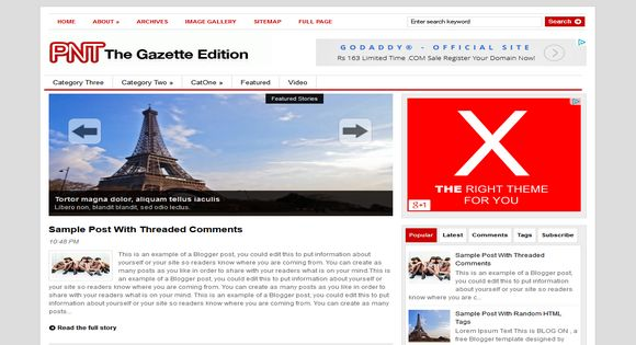 The Gazette Edition blogger template. Free Blogger templates. Blog templates. Template blogger, professional blogger templates free. blogspot themes, blog templates. Template blogger. blogspot templates 2013. template blogger 2013, templates para blogger, soccer blogger, blog templates blogger, blogger news templates. templates para blogspot. Templates free blogger blog templates. Download 1 column, 2 column. 2 columns, 3 column, 3 columns blog templates. Free Blogger templates, template blogger. 4 column templates Blog templates. Free Blogger templates free. Template blogger, blog templates. Download Ads ready, adapted from WordPress template blogger. blog templates Abstract, dark colors. Blog templates magazine, Elegant, grunge, fresh, web2.0 template blogger. Minimalist, rounded corners blog templates. Download templates Gallery, vintage, textured, vector,  Simple floral.  Free premium, clean, 3d templates.  Anime, animals download. Free Art book, cars, cartoons, city, computers. Free Download Culture desktop family fantasy fashion templates download blog templates. Food and drink, games, gadgets, geometric blog templates. Girls, home internet health love music movies kids blog templates. Blogger download blog templates Interior, nature, neutral. Free News online store online shopping online shopping store. Free Blogger templates free template blogger, blog templates. Free download People personal, personal pages template blogger. Software space science video unique business templates download template blogger. Education entertainment photography sport travel cars and motorsports. St valentine Christmas Halloween template blogger. Download Slideshow slider, tabs tapped widget ready template blogger. Email subscription widget ready social bookmark ready post thumbnails under construction custom navbar template blogger. Free download Seo ready. Free download Footer columns, 3 columns footer, 4columns footer. Download Login ready, login support template blogger. Drop down menu vertical drop down menu page navigation menu breadcrumb navigation menu. Free download Fixed width fluid width responsive html5 template blogger. Free download Blogger Black blue brown green gray, Orange pink red violet white yellow silver. Sidebar one sidebar 1 sidebar  2 sidebar 3 sidebar 1 right sidebar 1 left sidebar. Left sidebar, left and right sidebar no sidebar template blogger. Blogger seo Tips and Trick. Blogger Guide. Blogging tips and Tricks for bloggers. Seo for Blogger. Google blogger. Blog, blogspot. Google blogger. Blogspot trick and tips for blogger. Design blogger blogspot blog. responsive blogger templates free. free blogger templates.Blog templates. The Gazette Edition blogger template. The Gazette Edition blogger template. The Gazette Edition blogger template.