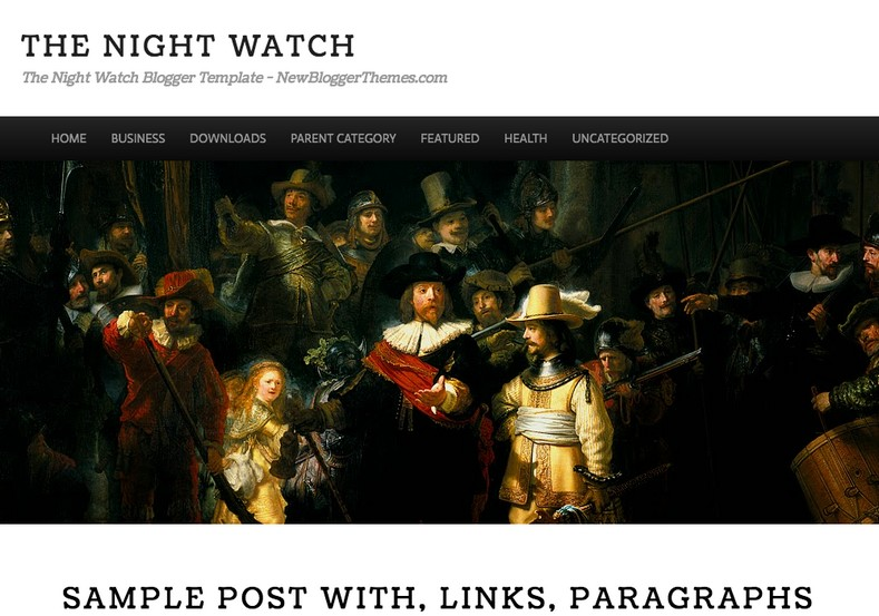 The Night Watch Responsive Blogger Template. Free Blogger templates. Blog templates. Template blogger, professional blogger templates free. blogspot themes, blog templates. Template blogger. blogspot templates 2013. template blogger 2013, templates para blogger, soccer blogger, blog templates blogger, blogger news templates. templates para blogspot. Templates free blogger blog templates. Download 1 column, 2 column. 2 columns, 3 column, 3 columns blog templates. Free Blogger templates, template blogger. 4 column templates Blog templates. Free Blogger templates free. Template blogger, blog templates. Download Ads ready, adapted from WordPress template blogger. blog templates Abstract, dark colors. Blog templates magazine, Elegant, grunge, fresh, web2.0 template blogger. Minimalist, rounded corners blog templates. Download templates Gallery, vintage, textured, vector, Simple floral. Free premium, clean, 3d templates. Anime, animals download. Free Art book, cars, cartoons, city, computers. Free Download Culture desktop family fantasy fashion templates download blog templates. Food and drink, games, gadgets, geometric blog templates. Girls, home internet health love music movies kids blog templates. Blogger download blog templates Interior, nature, neutral. Free News online store online shopping online shopping store. Free Blogger templates free template blogger, blog templates. Free download People personal, personal pages template blogger. Software space science video unique business templates download template blogger. Education entertainment photography sport travel cars and motorsports. St valentine Christmas Halloween template blogger. Download Slideshow slider, tabs tapped widget ready template blogger. Email subscription widget ready social bookmark ready post thumbnails under construction custom navbar template blogger. Free download Seo ready. Free download Footer columns, 3 columns footer, 4columns footer. Download Login ready, login support template blogger. Drop down menu vertical drop down menu page navigation menu breadcrumb navigation menu. Free download Fixed width fluid width responsive html5 template blogger. Free download Blogger Black blue brown green gray, Orange pink red violet white yellow silver. Sidebar one sidebar 1 sidebar 2 sidebar 3 sidebar 1 right sidebar 1 left sidebar. Left sidebar, left and right sidebar no sidebar template blogger. Blogger seo Tips and Trick. Blogger Guide. Blogging tips and Tricks for bloggers. Seo for Blogger. Google blogger. Blog, blogspot. Google blogger. Blogspot trick and tips for blogger. Design blogger blogspot blog. responsive blogger templates free. free blogger templates. Blog templates. The Night Watch Responsive Blogger Template. The Night Watch Responsive Blogger Template. The Night Watch Responsive Blogger Template.
