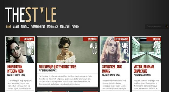 TheStyle Blogger Template. Free Blogger templates. Blog templates. Template blogger, professional blogger templates free. blogspot themes, blog templates. Template blogger. blogspot templates 2013. template blogger 2013, templates para blogger, soccer blogger, blog templates blogger, blogger news templates. templates para blogspot. Templates free blogger blog templates. Download 1 column, 2 column. 2 columns, 3 column, 3 columns blog templates. Free Blogger templates, template blogger. 4 column templates Blog templates. Free Blogger templates free. Template blogger, blog templates. Download Ads ready, adapted from WordPress template blogger. blog templates Abstract, dark colors. Blog templates magazine, Elegant, grunge, fresh, web2.0 template blogger. Minimalist, rounded corners blog templates. Download templates Gallery, vintage, textured, vector,  Simple floral.  Free premium, clean, 3d templates.  Anime, animals download. Free Art book, cars, cartoons, city, computers. Free Download Culture desktop family fantasy fashion templates download blog templates. Food and drink, games, gadgets, geometric blog templates. Girls, home internet health love music movies kids blog templates. Blogger download blog templates Interior, nature, neutral. Free News online store online shopping online shopping store. Free Blogger templates free template blogger, blog templates. Free download People personal, personal pages template blogger. Software space science video unique business templates download template blogger. Education entertainment photography sport travel cars and motorsports. St valentine Christmas Halloween template blogger. Download Slideshow slider, tabs tapped widget ready template blogger. Email subscription widget ready social bookmark ready post thumbnails under construction custom navbar template blogger. Free download Seo ready. Free download Footer columns, 3 columns footer, 4columns footer. Download Login ready, login support template blogger. Drop down menu