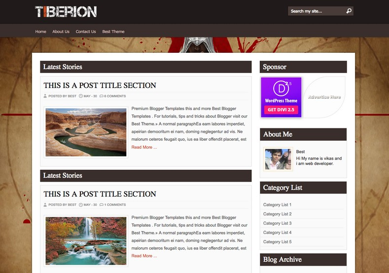 Tiberion Blogger Template. Free Blogger templates. Blog templates. Template blogger, professional blogger templates free. blogspot themes, blog templates. Template blogger. blogspot templates 2013. template blogger 2013, templates para blogger, soccer blogger, blog templates blogger, blogger news templates. templates para blogspot. Templates free blogger blog templates. Download 1 column, 2 column. 2 columns, 3 column, 3 columns blog templates. Free Blogger templates, template blogger. 4 column templates Blog templates. Free Blogger templates free. Template blogger, blog templates. Download Ads ready, adapted from WordPress template blogger. blog templates Abstract, dark colors. Blog templates magazine, Elegant, grunge, fresh, web2.0 template blogger. Minimalist, rounded corners blog templates. Download templates Gallery, vintage, textured, vector, Simple floral. Free premium, clean, 3d templates. Anime, animals download. Free Art book, cars, cartoons, city, computers. Free Download Culture desktop family fantasy fashion templates download blog templates. Food and drink, games, gadgets, geometric blog templates. Girls, home internet health love music movies kids blog templates. Blogger download blog templates Interior, nature, neutral. Free News online store online shopping online shopping store. Free Blogger templates free template blogger, blog templates. Free download People personal, personal pages template blogger. Software space science video unique business templates download template blogger. Education entertainment photography sport travel cars and motorsports. St valentine Christmas Halloween template blogger. Download Slideshow slider, tabs tapped widget ready template blogger. Email subscription widget ready social bookmark ready post thumbnails under construction custom navbar template blogger. Free download Seo ready. Free download Footer columns, 3 columns footer, 4columns footer. Download Login ready, login support template blogger. Drop down menu vertical drop down menu page navigation menu breadcrumb navigation menu. Free download Fixed width fluid width responsive html5 template blogger. Free download Blogger Black blue brown green gray, Orange pink red violet white yellow silver. Sidebar one sidebar 1 sidebar 2 sidebar 3 sidebar 1 right sidebar 1 left sidebar. Left sidebar, left and right sidebar no sidebar template blogger. Blogger seo Tips and Trick. Blogger Guide. Blogging tips and Tricks for bloggers. Seo for Blogger. Google blogger. Blog, blogspot. Google blogger. Blogspot trick and tips for blogger. Design blogger blogspot blog. responsive blogger templates free. free blogger templates.Blog templates. Tiberion Blogger Template. Tiberion Blogger Template. Tiberion Blogger Template. Tiberion Blogger Template.