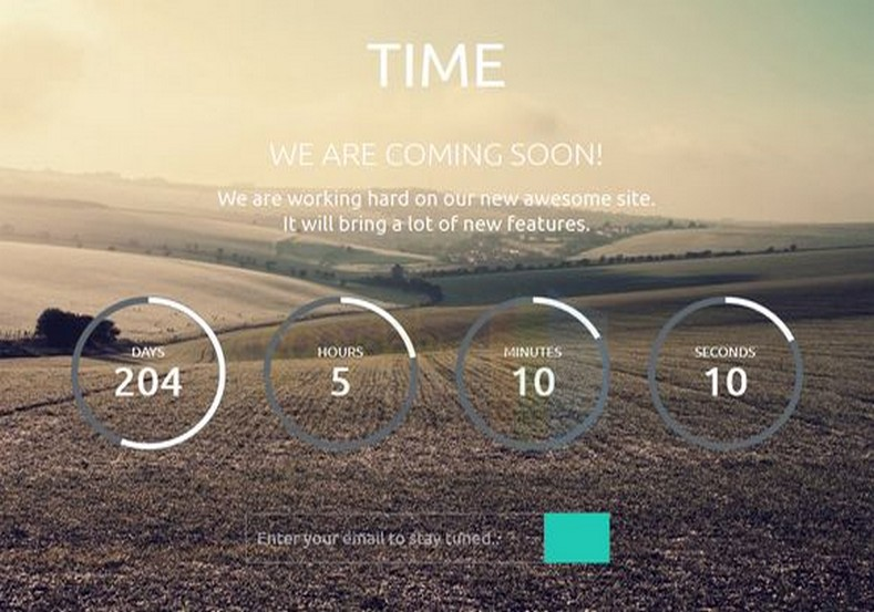 Time Coming Soon Responsive Blogger Template. Free Blogger templates. Blog templates. Template blogger, professional blogger templates free. blogspot themes, blog templates. Template blogger. blogspot templates 2013. template blogger 2013, templates para blogger, soccer blogger, blog templates blogger, blogger news templates. templates para blogspot. Templates free blogger blog templates. Download 1 column, 2 column. 2 columns, 3 column, 3 columns blog templates. Free Blogger templates, template blogger. 4 column templates Blog templates. Free Blogger templates free. Template blogger, blog templates. Download Ads ready, adapted from WordPress template blogger. blog templates Abstract, dark colors. Blog templates magazine, Elegant, grunge, fresh, web2.0 template blogger. Minimalist, rounded corners blog templates. Download templates Gallery, vintage, textured, vector, Simple floral. Free premium, clean, 3d templates. Anime, animals download. Free Art book, cars, cartoons, city, computers. Free Download Culture desktop family fantasy fashion templates download blog templates. Food and drink, games, gadgets, geometric blog templates. Girls, home internet health love music movies kids blog templates. Blogger download blog templates Interior, nature, neutral. Free News online store online shopping online shopping store. Free Blogger templates free template blogger, blog templates. Free download People personal, personal pages template blogger. Software space science video unique business templates download template blogger. Education entertainment photography sport travel cars and motorsports. St valentine Christmas Halloween template blogger. Download Slideshow slider, tabs tapped widget ready template blogger. Email subscription widget ready social bookmark ready post thumbnails under construction custom navbar template blogger. Free download Seo ready. Free download Footer columns, 3 columns footer, 4columns footer. Download Login ready, login support template blogger