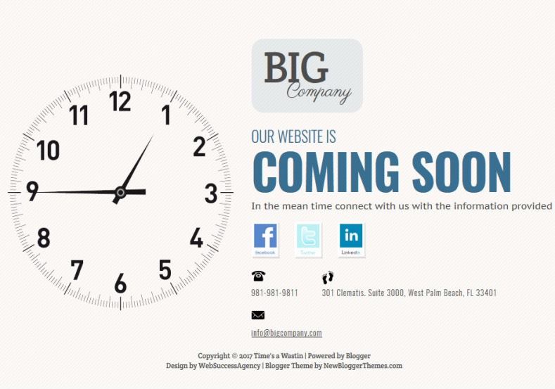 Times Wastin Responsive Blogger Template. Free Blogger templates. Blog templates. Template blogger, professional blogger templates free. blogspot themes, blog templates. Template blogger. blogspot templates 2013. template blogger 2013, templates para blogger, soccer blogger, blog templates blogger, blogger news templates. templates para blogspot. Templates free blogger blog templates. Download 1 column, 2 column. 2 columns, 3 column, 3 columns blog templates. Free Blogger templates, template blogger. 4 column templates Blog templates. Free Blogger templates free. Template blogger, blog templates. Download Ads ready, adapted from WordPress template blogger. blog templates Abstract, dark colors. Blog templates magazine, Elegant, grunge, fresh, web2.0 template blogger. Minimalist, rounded corners blog templates. Download templates Gallery, vintage, textured, vector, Simple floral. Free premium, clean, 3d templates. Anime, animals download. Free Art book, cars, cartoons, city, computers. Free Download Culture desktop family fantasy fashion templates download blog templates. Food and drink, games, gadgets, geometric blog templates. Girls, home internet health love music movies kids blog templates. Blogger download blog templates Interior, nature, neutral. Free News online store online shopping online shopping store. Free Blogger templates free template blogger, blog templates. Free download People personal, personal pages template blogger. Software space science video unique business templates download template blogger. Education entertainment photography sport travel cars and motorsports. St valentine Christmas Halloween template blogger. Download Slideshow slider, tabs tapped widget ready template blogger. Email subscription widget ready social bookmark ready post thumbnails under construction custom navbar template blogger. Free download Seo ready. Free download Footer columns, 3 columns footer, 4columns footer. Download Login ready, login support template blogger. Drop down menu vertical drop down menu page navigation menu breadcrumb navigation menu. Free download Fixed width fluid width responsive html5 template blogger. Free download Blogger Black blue brown green gray, Orange pink red violet white yellow silver. Sidebar one sidebar 1 sidebar 2 sidebar 3 sidebar 1 right sidebar 1 left sidebar. Left sidebar, left and right sidebar no sidebar template blogger. Blogger seo Tips and Trick. Blogger Guide. Blogging tips and Tricks for bloggers. Seo for Blogger. Google blogger. Blog, blogspot. Google blogger. Blogspot trick and tips for blogger. Design blogger blogspot blog. responsive blogger templates free. free blogger templates. Blog templates. Times Wastin Responsive Blogger Template. Times Wastin Responsive Blogger Template. Times Wastin Responsive Blogger Template.