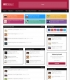 Top Result Blogger Templates