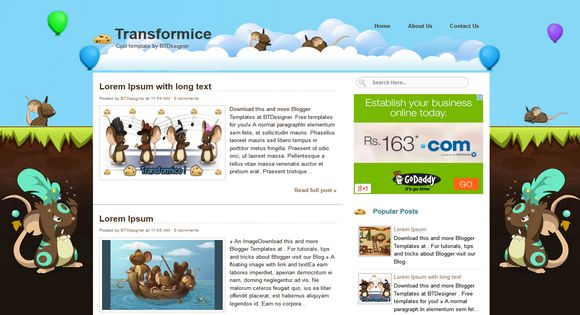 Transformice blogger template. Free Blogger templates. Blog templates. Template blogger, professional blogger templates free. blogspot themes, blog templates. Template blogger. blogspot templates 2013. template blogger 2013, templates para blogger, soccer blogger, blog templates blogger, blogger news templates. templates para blogspot. Templates free blogger blog templates. Download 1 column, 2 column. 2 columns, 3 column, 3 columns blog templates. Free Blogger templates, template blogger. 4 column templates Blog templates. Free Blogger templates free. Template blogger, blog templates. Download Ads ready, adapted from WordPress template blogger. blog templates Abstract, dark colors. Blog templates magazine, Elegant, grunge, fresh, web2.0 template blogger. Minimalist, rounded corners blog templates. Download templates Gallery, vintage, textured, vector,  Simple floral.  Free premium, clean, 3d templates.  Anime, animals download. Free Art book, cars, cartoons, city, computers. Free Download Culture desktop family fantasy fashion templates download blog templates. Food and drink, games, gadgets, geometric blog templates. Girls, home internet health love music movies kids blog templates. Blogger download blog templates Interior, nature, neutral. Free News online store online shopping online shopping store. Free Blogger templates free template blogger, blog templates. Free download People personal, personal pages template blogger. Software space science video unique business templates download template blogger. Education entertainment photography sport travel cars and motorsports. St valentine Christmas Halloween template blogger. Download Slideshow slider, tabs tapped widget ready template blogger. Email subscription widget ready social bookmark ready post thumbnails under construction custom navbar template blogger. Free download Seo ready. Free download Footer columns, 3 columns footer, 4columns footer. Download Login ready, login support template blogger. Drop down menu vertical drop down menu page navigation menu breadcrumb navigation menu. Free download Fixed width fluid width responsive html5 template blogger. Free download Blogger Black blue brown green gray, Orange pink red violet white yellow silver. Sidebar one sidebar 1 sidebar  2 sidebar 3 sidebar 1 right sidebar 1 left sidebar. Left sidebar, left and right sidebar no sidebar template blogger. Blogger seo Tips and Trick. Blogger Guide. Blogging tips and Tricks for bloggers. Seo for Blogger. Google blogger. Blog, blogspot. Google blogger. Blogspot trick and tips for blogger. Design blogger blogspot blog. responsive blogger templates free. free blogger templates.Blog templates. Transformice blogger template. Transformice blogger template. Transformice blogger template.