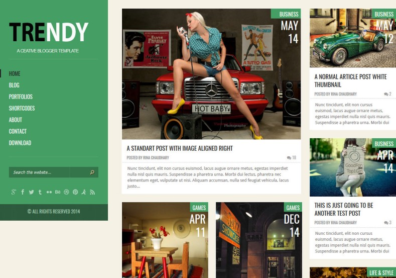 Trendy Green Responsive Blogger Template. Free Blogger templates. Blog templates. Template blogger, professional blogger templates free. blogspot themes, blog templates. Template blogger. blogspot templates 2013. template blogger 2013, templates para blogger, soccer blogger, blog templates blogger, blogger news templates. templates para blogspot. Templates free blogger blog templates. Download 1 column, 2 column. 2 columns, 3 column, 3 columns blog templates. Free Blogger templates, template blogger. 4 column templates Blog templates. Free Blogger templates free. Template blogger, blog templates. Download Ads ready, adapted from WordPress template blogger. blog templates Abstract, dark colors. Blog templates magazine, Elegant, grunge, fresh, web2.0 template blogger. Minimalist, rounded corners blog templates. Download templates Gallery, vintage, textured, vector, Simple floral. Free premium, clean, 3d templates. Anime, animals download. Free Art book, cars, cartoons, city, computers. Free Download Culture desktop family fantasy fashion templates download blog templates. Food and drink, games, gadgets, geometric blog templates. Girls, home internet health love music movies kids blog templates. Blogger download blog templates Interior, nature, neutral. Free News online store online shopping online shopping store. Free Blogger templates free template blogger, blog templates. Free download People personal, personal pages template blogger. Software space science video unique business templates download template blogger. Education entertainment photography sport travel cars and motorsports. St valentine Christmas Halloween template blogger. Download Slideshow slider, tabs tapped widget ready template blogger. Email subscription widget ready social bookmark ready post thumbnails under construction custom navbar template blogger. Free download Seo ready. Free download Footer columns, 3 columns footer, 4columns footer. Download Login ready, login support template blogger. Drop down menu vertical drop down menu page navigation menu breadcrumb navigation menu. Free download Fixed width fluid width responsive html5 template blogger. Free download Blogger Black blue brown green gray, Orange pink red violet white yellow silver. Sidebar one sidebar 1 sidebar 2 sidebar 3 sidebar 1 right sidebar 1 left sidebar. Left sidebar, left and right sidebar no sidebar template blogger. Blogger seo Tips and Trick. Blogger Guide. Blogging tips and Tricks for bloggers. Seo for Blogger. Google blogger. Blog, blogspot. Google blogger. Blogspot trick and tips for blogger. Design blogger blogspot blog. responsive blogger templates free. free blogger templates. Blog templates. Trendy Green Responsive Blogger Template. Trendy Green Responsive Blogger Template. Trendy Green Responsive Blogger Template.