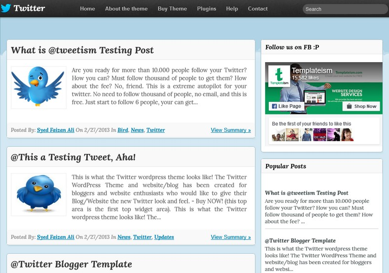 Twitter Blogger Template. Free Blogger templates. Blog templates. Template blogger, professional blogger templates free. blogspot themes, blog templates. Template blogger. blogspot templates 2013. template blogger 2013, templates para blogger, soccer blogger, blog templates blogger, blogger news templates. templates para blogspot. Templates free blogger blog templates. Download 1 column, 2 column. 2 columns, 3 column, 3 columns blog templates. Free Blogger templates, template blogger. 4 column templates Blog templates. Free Blogger templates free. Template blogger, blog templates. Download Ads ready, adapted from WordPress template blogger. blog templates Abstract, dark colors. Blog templates magazine, Elegant, grunge, fresh, web2.0 template blogger. Minimalist, rounded corners blog templates. Download templates Gallery, vintage, textured, vector, Simple floral. Free premium, clean, 3d templates. Anime, animals download. Free Art book, cars, cartoons, city, computers. Free Download Culture desktop family fantasy fashion templates download blog templates. Food and drink, games, gadgets, geometric blog templates. Girls, home internet health love music movies kids blog templates. Blogger download blog templates Interior, nature, neutral. Free News online store online shopping online shopping store. Free Blogger templates free template blogger, blog templates. Free download People personal, personal pages template blogger. Software space science video unique business templates download template blogger. Education entertainment photography sport travel cars and motorsports. St valentine Christmas Halloween template blogger. Download Slideshow slider, tabs tapped widget ready template blogger. Email subscription widget ready social bookmark ready post thumbnails under construction custom navbar template blogger. Free download Seo ready. Free download Footer columns, 3 columns footer, 4columns footer. Download Login ready, login support template blogger. Drop down menu ver