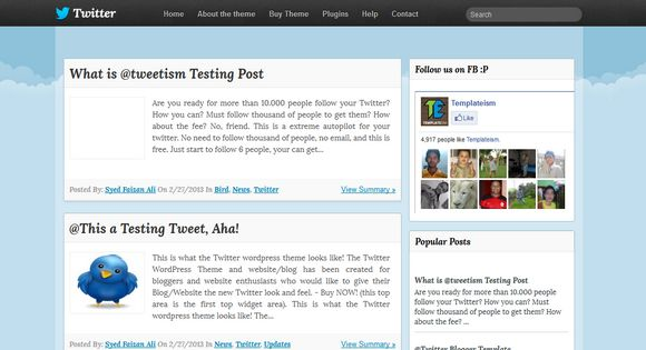 Twitter Blogger Template. Free Blogger templates. Blog templates. Template blogger, professional blogger templates free. blogspot themes, blog templates. Template blogger. blogspot templates 2013. template blogger 2013, templates para blogger, soccer blogger, blog templates blogger, blogger news templates. templates para blogspot. Templates free blogger blog templates. Download 1 column, 2 column. 2 columns, 3 column, 3 columns blog templates. Free Blogger templates, template blogger. 4 column templates Blog templates. Free Blogger templates free. Template blogger, blog templates. Download Ads ready, adapted from WordPress template blogger. blog templates Abstract, dark colors. Blog templates magazine, Elegant, grunge, fresh, web2.0 template blogger. Minimalist, rounded corners blog templates. Download templates Gallery, vintage, textured, vector,  Simple floral.  Free premium, clean, 3d templates.  Anime, animals download. Free Art book, cars, cartoons, city, computers. Free Download Culture desktop family fantasy fashion templates download blog templates. Food and drink, games, gadgets, geometric blog templates. Girls, home internet health love music movies kids blog templates. Blogger download blog templates Interior, nature, neutral. Free News online store online shopping online shopping store. Free Blogger templates free template blogger, blog templates. Free download People personal, personal pages template blogger. Software space science video unique business templates download template blogger. Education entertainment photography sport travel cars and motorsports. St valentine Christmas Halloween template blogger. Download Slideshow slider, tabs tapped widget ready template blogger. Email subscription widget ready social bookmark ready post thumbnails under construction custom navbar template blogger. Free download Seo ready. Free download Footer columns, 3 columns footer, 4columns footer. Download Login ready, login support template blogger. Drop down menu vertical drop down menu page navigation menu breadcrumb navigation menu. Free download Fixed width fluid width responsive html5 template blogger. Free download Blogger Black blue brown green gray, Orange pink red violet white yellow silver. Sidebar one sidebar 1 sidebar  2 sidebar 3 sidebar 1 right sidebar 1 left sidebar. Left sidebar, left and right sidebar no sidebar template blogger. Blogger seo Tips and Trick. Blogger Guide. Blogging tips and Tricks for bloggers. Seo for Blogger. Google blogger. Blog, blogspot. Google blogger. Blogspot trick and tips for blogger. Design blogger blogspot blog. responsive blogger templates free. free blogger templates.Blog templates. Twitter Blogger Template. Twitter Blogger Template. Twitter Blogger Template.