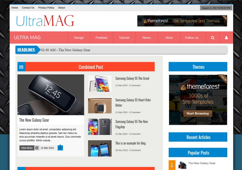 Ultra Mag Responsive Blogger Template. Free Blogger templates. Blog templates. Template blogger, professional blogger templates free. blogspot themes, blog templates. Template blogger. blogspot templates 2013. template blogger 2013, templates para blogger, soccer blogger, blog templates blogger, blogger news templates. templates para blogspot. Templates free blogger blog templates. Download 1 column, 2 column. 2 columns, 3 column, 3 columns blog templates. Free Blogger templates, template blogger. 4 column templates Blog templates. Free Blogger templates free. Template blogger, blog templates. Download Ads ready, adapted from WordPress template blogger. blog templates Abstract, dark colors. Blog templates magazine, Elegant, grunge, fresh, web2.0 template blogger. Minimalist, rounded corners blog templates. Download templates Gallery, vintage, textured, vector, Simple floral. Free premium, clean, 3d templates. Anime, animals download. Free Art book, cars, cartoons, city, computers. Free Download Culture desktop family fantasy fashion templates download blog templates. Food and drink, games, gadgets, geometric blog templates. Girls, home internet health love music movies kids blog templates. Blogger download blog templates Interior, nature, neutral. Free News online store online shopping online shopping store. Free Blogger templates free template blogger, blog templates. Free download People personal, personal pages template blogger. Software space science video unique business templates download template blogger. Education entertainment photography sport travel cars and motorsports. St valentine Christmas Halloween template blogger. Download Slideshow slider, tabs tapped widget ready template blogger. Email subscription widget ready social bookmark ready post thumbnails under construction custom navbar template blogger. Free download Seo ready. Free download Footer columns, 3 columns footer, 4columns footer. Download Login ready, login support template blogger. Drop down menu vertical drop down menu page navigation menu breadcrumb navigation menu. Free download Fixed width fluid width responsive html5 template blogger. Free download Blogger Black blue brown green gray, Orange pink red violet white yellow silver. Sidebar one sidebar 1 sidebar 2 sidebar 3 sidebar 1 right sidebar 1 left sidebar. Left sidebar, left and right sidebar no sidebar template blogger. Blogger seo Tips and Trick. Blogger Guide. Blogging tips and Tricks for bloggers. Seo for Blogger. Google blogger. Blog, blogspot. Google blogger. Blogspot trick and tips for blogger. Design blogger blogspot blog. responsive blogger templates free. free blogger templates. Blog templates. Ultra Mag Responsive Blogger Template. Ultra Mag Responsive Blogger Template. Ultra Mag Responsive Blogger Template.