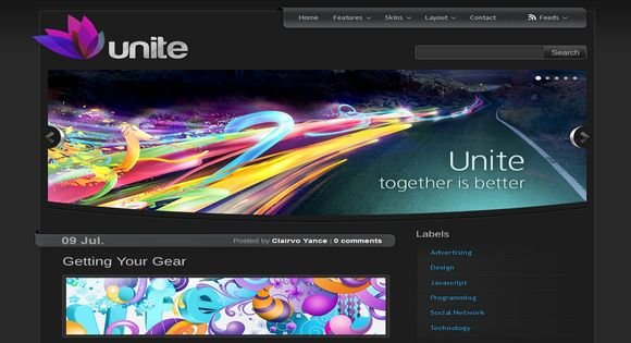 Unite Dark Blogger Template. Free Blogger templates. Blog templates. Template blogger, professional blogger templates free. blogspot themes, blog templates. Template blogger. blogspot templates 2013. template blogger 2013, templates para blogger, soccer blogger, blog templates blogger, blogger news templates. templates para blogspot. Templates free blogger blog templates. Download 1 column, 2 column. 2 columns, 3 column, 3 columns blog templates. Free Blogger templates, template blogger. 4 column templates Blog templates. Free Blogger templates free. Template blogger, blog templates. Download Ads ready, adapted from WordPress template blogger. blog templates Abstract, dark colors. Blog templates magazine, Elegant, grunge, fresh, web2.0 template blogger. Minimalist, rounded corners blog templates. Download templates Gallery, vintage, textured, vector,  Simple floral.  Free premium, clean, 3d templates.  Anime, animals download. Free Art book, cars, cartoons, city, computers. Free Download Culture desktop family fantasy fashion templates download blog templates. Food and drink, games, gadgets, geometric blog templates. Girls, home internet health love music movies kids blog templates. Blogger download blog templates Interior, nature, neutral. Free News online store online shopping online shopping store. Free Blogger templates free template blogger, blog templates. Free download People personal, personal pages template blogger. Software space science video unique business templates download template blogger. Education entertainment photography sport travel cars and motorsports. St valentine Christmas Halloween template blogger. Download Slideshow slider, tabs tapped widget ready template blogger. Email subscription widget ready social bookmark ready post thumbnails under construction custom navbar template blogger. Free download Seo ready. Free download Footer columns, 3 columns footer, 4columns footer. Download Login ready, login support template blogger. Drop down menu vertical drop down menu page navigation menu breadcrumb navigation menu. Free download Fixed width fluid width responsive html5 template blogger. Free download Blogger Black blue brown green gray, Orange pink red violet white yellow silver. Sidebar one sidebar 1 sidebar  2 sidebar 3 sidebar 1 right sidebar 1 left sidebar. Left sidebar, left and right sidebar no sidebar template blogger. Blogger seo Tips and Trick. Blogger Guide. Blogging tips and Tricks for bloggers. Seo for Blogger. Google blogger. Blog, blogspot. Google blogger. Blogspot trick and tips for blogger. Design blogger blogspot blog. responsive blogger templates free. free blogger templates.Blog templates. Unite Dark Blogger Template. Unite Dark Blogger Template. Unite Dark Blogger Template.