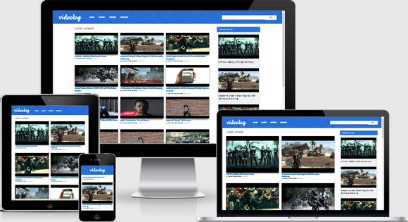 VideoLog Responsive Blogger Template. Free Blogger templates. Blog templates. Template blogger, professional blogger templates free. blogspot themes, blog templates. Template blogger. blogspot templates 2013. template blogger 2013, templates para blogger, soccer blogger, blog templates blogger, blogger news templates. templates para blogspot. Templates free blogger blog templates. Download 1 column, 2 column. 2 columns, 3 column, 3 columns blog templates. Free Blogger templates, template blogger. 4 column templates Blog templates. Free Blogger templates free. Template blogger, blog templates. Download Ads ready, adapted from WordPress template blogger. blog templates Abstract, dark colors. Blog templates magazine, Elegant, grunge, fresh, web2.0 template blogger. Minimalist, rounded corners blog templates. Download templates Gallery, vintage, textured, vector,  Simple floral.  Free premium, clean, 3d templates.  Anime, animals download. Free Art book, cars, cartoons, city, computers. Free Download Culture desktop family fantasy fashion templates download blog templates. Food and drink, games, gadgets, geometric blog templates. Girls, home internet health love music movies kids blog templates. Blogger download blog templates Interior, nature, neutral. Free News online store online shopping online shopping store. Free Blogger templates free template blogger, blog templates. Free download People personal, personal pages template blogger. Software space science video unique business templates download template blogger. Education entertainment photography sport travel cars and motorsports. St valentine Christmas Halloween template blogger. Download Slideshow slider, tabs tapped widget ready template blogger. Email subscription widget ready social bookmark ready post thumbnails under construction custom navbar template blogger. Free download Seo ready. Free download Footer columns, 3 columns footer, 4columns footer. Download Login ready, login support template blogger. Drop down menu vertical drop down menu page navigation menu breadcrumb navigation menu. Free download Fixed width fluid width responsive html5 template blogger. Free download Blogger Black blue brown green gray, Orange pink red violet white yellow silver. Sidebar one sidebar 1 sidebar  2 sidebar 3 sidebar 1 right sidebar 1 left sidebar. Left sidebar, left and right sidebar no sidebar template blogger. Blogger seo Tips and Trick. Blogger Guide. Blogging tips and Tricks for bloggers. Seo for Blogger. Google blogger. Blog, blogspot. Google blogger. Blogspot trick and tips for blogger. Design blogger blogspot blog. responsive blogger templates free. free blogger templates.Blog templates. VideoLog Responsive Blogger Template. VideoLog Responsive Blogger Template. VideoLog Responsive Blogger Template.