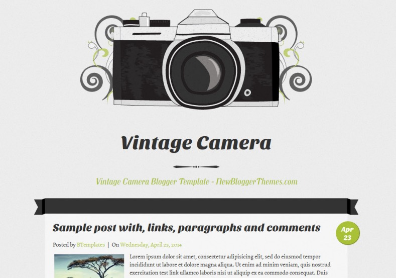 Vintage Camera Responsive Blogger Template. Free Blogger templates. Blog templates. Template blogger, professional blogger templates free. blogspot themes, blog templates. Template blogger. blogspot templates 2013. template blogger 2013, templates para blogger, soccer blogger, blog templates blogger, blogger news templates. templates para blogspot. Templates free blogger blog templates. Download 1 column, 2 column. 2 columns, 3 column, 3 columns blog templates. Free Blogger templates, template blogger. 4 column templates Blog templates. Free Blogger templates free. Template blogger, blog templates. Download Ads ready, adapted from WordPress template blogger. blog templates Abstract, dark colors. Blog templates magazine, Elegant, grunge, fresh, web2.0 template blogger. Minimalist, rounded corners blog templates. Download templates Gallery, vintage, textured, vector, Simple floral. Free premium, clean, 3d templates. Anime, animals download. Free Art book, cars, cartoons, city, computers. Free Download Culture desktop family fantasy fashion templates download blog templates. Food and drink, games, gadgets, geometric blog templates. Girls, home internet health love music movies kids blog templates. Blogger download blog templates Interior, nature, neutral. Free News online store online shopping online shopping store. Free Blogger templates free template blogger, blog templates. Free download People personal, personal pages template blogger. Software space science video unique business templates download template blogger. Education entertainment photography sport travel cars and motorsports. St valentine Christmas Halloween template blogger. Download Slideshow slider, tabs tapped widget ready template blogger. Email subscription widget ready social bookmark ready post thumbnails under construction custom navbar template blogger. Free download Seo ready. Free download Footer columns, 3 columns footer, 4columns footer. Download Login ready, login support template blogger. Drop down menu vertical drop down menu page navigation menu breadcrumb navigation menu. Free download Fixed width fluid width responsive html5 template blogger. Free download Blogger Black blue brown green gray, Orange pink red violet white yellow silver. Sidebar one sidebar 1 sidebar 2 sidebar 3 sidebar 1 right sidebar 1 left sidebar. Left sidebar, left and right sidebar no sidebar template blogger. Blogger seo Tips and Trick. Blogger Guide. Blogging tips and Tricks for bloggers. Seo for Blogger. Google blogger. Blog, blogspot. Google blogger. Blogspot trick and tips for blogger. Design blogger blogspot blog. responsive blogger templates free. free blogger templates. Blog templates. Vintage Camera Responsive Blogger Template. Vintage Camera Responsive Blogger Template. Vintage Camera Responsive Blogger Template.