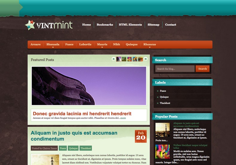 Vintmint blogger template. Free Blogger templates. Blog templates. Template blogger, professional blogger templates free. blogspot themes, blog templates. Template blogger. blogspot templates 2013. template blogger 2013, templates para blogger, soccer blogger, blog templates blogger, blogger news templates. templates para blogspot. Templates free blogger blog templates. Download 1 column, 2 column. 2 columns, 3 column, 3 columns blog templates. Free Blogger templates, template blogger. 4 column templates Blog templates. Free Blogger templates free. Template blogger, blog templates. Download Ads ready, adapted from WordPress template blogger. blog templates Abstract, dark colors. Blog templates magazine, Elegant, grunge, fresh, web2.0 template blogger. Minimalist, rounded corners blog templates. Download templates Gallery, vintage, textured, vector, Simple floral. Free premium, clean, 3d templates. Anime, animals download. Free Art book, cars, cartoons, city, computers. Free Download Culture desktop family fantasy fashion templates download blog templates. Food and drink, games, gadgets, geometric blog templates. Girls, home internet health love music movies kids blog templates. Blogger download blog templates Interior, nature, neutral. Free News online store online shopping online shopping store. Free Blogger templates free template blogger, blog templates. Free download People personal, personal pages template blogger. Software space science video unique business templates download template blogger. Education entertainment photography sport travel cars and motorsports. St valentine Christmas Halloween template blogger. Download Slideshow slider, tabs tapped widget ready template blogger. Email subscription widget ready social bookmark ready post thumbnails under construction custom navbar template blogger. Free download Seo ready. Free download Footer columns, 3 columns footer, 4columns footer. Download Login ready, login support template blogger. Drop down menu ve