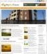 WP Real Estate Blogger Templates