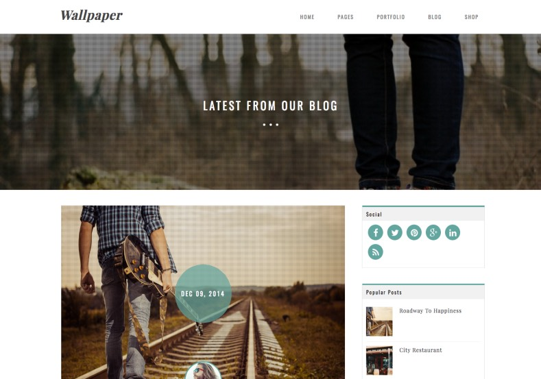 Wallpaper Blogger Template. Blogger Themes. Best suitable for news blog templates. Ads ready blogspot templates help for add adsense ad code and easily showing adsence ads in your blog. Adapted from WordPress templates are converted from WordPress themes. It is help for take your rich. Blogger magazine template specially designed for magazine blogs. The writers can utilize this themes for take blog attractive to users. Elegant themes are more used themes in most of the blogs. Minimalist blog templates. Free premium blogger themes means, themes authors release two types of themes. One is premium another one is free. Premium templates given for cost but free themes given for no cost. You no need pay From California, USA. $10 USD, or $20 USD and more. But premium buyers get more facilities from authors But free buyers. If you run game or other animation oriented blogs, and you can try with Anime blog templates. Today the world is fashion world. So girls involve to the criteria for make their life fashionable. So we provide fashion blogger themes for make your fashionable. News is most important concept of the world. Download news blogger templates for publishing online news. You can make your blog as online shopping store. Get Online shopping store blogger template to sell your product. Navigation is most important to users find correct place. Download drop down menu, page navigation menu, breadcrumb navigation menu and vertical dropdown menu blogspot themes for free. Google Guide. Blogging tips and Tricks for bloggers. Google bloggers can get blogspot trick and tips for bloggers. Blog templates portfolio professional blogspot themes, You can store your life moments with your blogs with personal pages templates. Video and movie blogs owners get amazing movie blog themes for their blogs. Business templates download. We publish blogger themes for photographers. Photographers easily share photos via photography blog themes. St valentine Christmas Halloween templates. Down