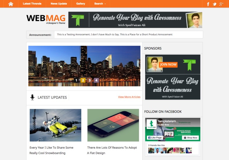 Webmag Blogger Template. Free Blogger templates. Blog templates. Template blogger, professional blogger templates free. blogspot themes, blog templates. Template blogger. blogspot templates 2013. template blogger 2013, templates para blogger, soccer blogger, blog templates blogger, blogger news templates. templates para blogspot. Templates free blogger blog templates. Download 1 column, 2 column. 2 columns, 3 column, 3 columns blog templates. Free Blogger templates, template blogger. 4 column templates Blog templates. Free Blogger templates free. Template blogger, blog templates. Download Ads ready, adapted from WordPress template blogger. blog templates Abstract, dark colors. Blog templates magazine, Elegant, grunge, fresh, web2.0 template blogger. Minimalist, rounded corners blog templates. Download templates Gallery, vintage, textured, vector, Simple floral. Free premium, clean, 3d templates. Anime, animals download. Free Art book, cars, cartoons, city, computers. Free Download Culture desktop family fantasy fashion templates download blog templates. Food and drink, games, gadgets, geometric blog templates. Girls, home internet health love music movies kids blog templates. Blogger download blog templates Interior, nature, neutral. Free News online store online shopping online shopping store. Free Blogger templates free template blogger, blog templates. Free download People personal, personal pages template blogger. Software space science video unique business templates download template blogger. Education entertainment photography sport travel cars and motorsports. St valentine Christmas Halloween template blogger. Download Slideshow slider, tabs tapped widget ready template blogger. Email subscription widget ready social bookmark ready post thumbnails under construction custom navbar template blogger. Free download Seo ready. Free download Footer columns, 3 columns footer, 4columns footer. Download Login ready, login support template blogger. Drop down menu vertical drop down menu page navigation menu breadcrumb navigation menu. Free download Fixed width fluid width responsive html5 template blogger. Free download Blogger Black blue brown green gray, Orange pink red violet white yellow silver. Sidebar one sidebar 1 sidebar 2 sidebar 3 sidebar 1 right sidebar 1 left sidebar. Left sidebar, left and right sidebar no sidebar template blogger. Blogger seo Tips and Trick. Blogger Guide. Blogging tips and Tricks for bloggers. Seo for Blogger. Google blogger. Blog, blogspot. Google blogger. Blogspot trick and tips for blogger. Design blogger blogspot blog. responsive blogger templates free. free blogger templates.Blog templates. Webmag Blogger Template. Webmag Blogger Template. Webmag Blogger Template.