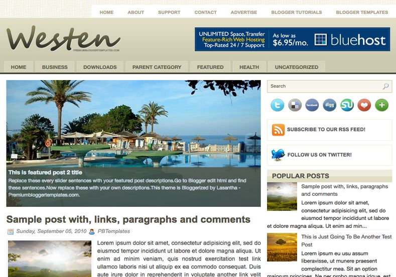 Westen blogger template. Free Blogger templates. Blog templates. Template blogger, professional blogger templates free. blogspot themes, blog templates. Template blogger. blogspot templates 2013. template blogger 2013, templates para blogger, soccer blogger, blog templates blogger, blogger news templates. templates para blogspot. Templates free blogger blog templates. Download 1 column, 2 column. 2 columns, 3 column, 3 columns blog templates. Free Blogger templates, template blogger. 4 column templates Blog templates. Free Blogger templates free. Template blogger, blog templates. Download Ads ready, adapted from WordPress template blogger. blog templates Abstract, dark colors. Blog templates magazine, Elegant, grunge, fresh, web2.0 template blogger. Minimalist, rounded corners blog templates. Download templates Gallery, vintage, textured, vector, Simple floral. Free premium, clean, 3d templates. Anime, animals download. Free Art book, cars, cartoons, city, computers. Free Download Culture desktop family fantasy fashion templates download blog templates. Food and drink, games, gadgets, geometric blog templates. Girls, home internet health love music movies kids blog templates. Blogger download blog templates Interior, nature, neutral. Free News online store online shopping online shopping store. Free Blogger templates free template blogger, blog templates. Free download People personal, personal pages template blogger. Software space science video unique business templates download template blogger. Education entertainment photography sport travel cars and motorsports. St valentine Christmas Halloween template blogger. Download Slideshow slider, tabs tapped widget ready template blogger. Email subscription widget ready social bookmark ready post thumbnails under construction custom navbar template blogger. Free download Seo ready. Free download Footer columns, 3 columns footer, 4columns footer. Download Login ready, login support template blogger. Drop down menu vert