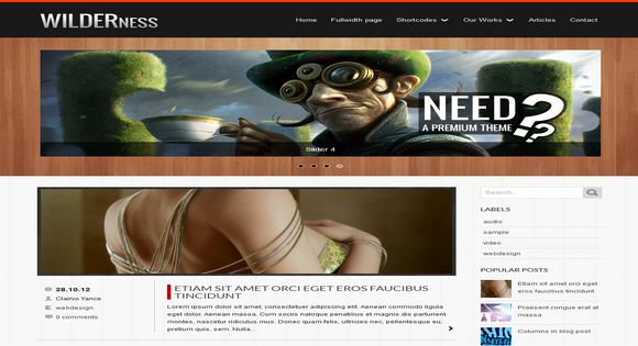 Wilderness Blogger Template. Free Blogger templates. Blog templates. Template blogger, professional blogger templates free. blogspot themes, blog templates. Template blogger. blogspot templates 2013. template blogger 2013, templates para blogger, soccer blogger, blog templates blogger, blogger news templates. templates para blogspot. Templates free blogger blog templates. Download 1 column, 2 column. 2 columns, 3 column, 3 columns blog templates. Free Blogger templates, template blogger. 4 column templates Blog templates. Free Blogger templates free. Template blogger, blog templates. Download Ads ready, adapted from WordPress template blogger. blog templates Abstract, dark colors. Blog templates magazine, Elegant, grunge, fresh, web2.0 template blogger. Minimalist, rounded corners blog templates. Download templates Gallery, vintage, textured, vector,  Simple floral.  Free premium, clean, 3d templates.  Anime, animals download. Free Art book, cars, cartoons, city, computers. Free Download Culture desktop family fantasy fashion templates download blog templates. Food and drink, games, gadgets, geometric blog templates. Girls, home internet health love music movies kids blog templates. Blogger download blog templates Interior, nature, neutral. Free News online store online shopping online shopping store. Free Blogger templates free template blogger, blog templates. Free download People personal, personal pages template blogger. Software space science video unique business templates download template blogger. Education entertainment photography sport travel cars and motorsports. St valentine Christmas Halloween template blogger. Download Slideshow slider, tabs tapped widget ready template blogger. Email subscription widget ready social bookmark ready post thumbnails under construction custom navbar template blogger. Free download Seo ready. Free download Footer columns, 3 columns footer, 4columns footer. Download Login ready, login support template blogger. Drop down menu vertical drop down menu page navigation menu breadcrumb navigation menu. Free download Fixed width fluid width responsive html5 template blogger. Free download Blogger Black blue brown green gray, Orange pink red violet white yellow silver. Sidebar one sidebar 1 sidebar  2 sidebar 3 sidebar 1 right sidebar 1 left sidebar. Left sidebar, left and right sidebar no sidebar template blogger. Blogger seo Tips and Trick. Blogger Guide. Blogging tips and Tricks for bloggers. Seo for Blogger. Google blogger. Blog, blogspot. Google blogger. Blogspot trick and tips for blogger. Design blogger blogspot blog. responsive blogger templates free. free blogger templates.Blog templates. Wilderness Blogger Template. Wilderness Blogger Template. Wilderness Blogger Template.