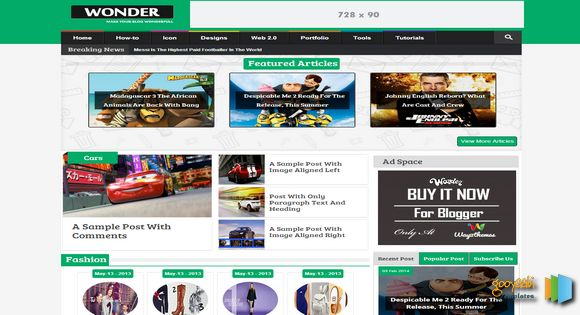 Wonder Responsive Blogger Template. Free Blogger templates. Blog templates. Template blogger, professional blogger templates free. blogspot themes, blog templates. Template blogger. blogspot templates 2013. template blogger 2013, templates para blogger, soccer blogger, blog templates blogger, blogger news templates. templates para blogspot. Templates free blogger blog templates. Download 1 column, 2 column. 2 columns, 3 column, 3 columns blog templates. Free Blogger templates, template blogger. 4 column templates Blog templates. Free Blogger templates free. Template blogger, blog templates. Download Ads ready, adapted from WordPress template blogger. blog templates Abstract, dark colors. Blog templates magazine, Elegant, grunge, fresh, web2.0 template blogger. Minimalist, rounded corners blog templates. Download templates Gallery, vintage, textured, vector,  Simple floral.  Free premium, clean, 3d templates.  Anime, animals download. Free Art book, cars, cartoons, city, computers. Free Download Culture desktop family fantasy fashion templates download blog templates. Food and drink, games, gadgets, geometric blog templates. Girls, home internet health love music movies kids blog templates. Blogger download blog templates Interior, nature, neutral. Free News online store online shopping online shopping store. Free Blogger templates free template blogger, blog templates. Free download People personal, personal pages template blogger. Software space science video unique business templates download template blogger. Education entertainment photography sport travel cars and motorsports. St valentine Christmas Halloween template blogger. Download Slideshow slider, tabs tapped widget ready template blogger. Email subscription widget ready social bookmark ready post thumbnails under construction custom navbar template blogger. Free download Seo ready. Free download Footer columns, 3 columns footer, 4columns footer. Download Login ready, login support template blogger. Drop down menu vertical drop down menu page navigation menu breadcrumb navigation menu. Free download Fixed width fluid width responsive html5 template blogger. Free download Blogger Black blue brown green gray, Orange pink red violet white yellow silver. Sidebar one sidebar 1 sidebar  2 sidebar 3 sidebar 1 right sidebar 1 left sidebar. Left sidebar, left and right sidebar no sidebar template blogger. Blogger seo Tips and Trick. Blogger Guide. Blogging tips and Tricks for bloggers. Seo for Blogger. Google blogger. Blog, blogspot. Google blogger. Blogspot trick and tips for blogger. Design blogger blogspot blog. responsive blogger templates free. free blogger templates. Blog templates. Wonder Responsive Blogger Template. Wonder Responsive Blogger Template. Wonder Responsive Blogger Template.