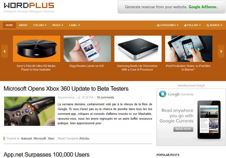 Wordplus Blogger Template. Free Blogger templates. Blog templates. Template blogger, professional blogger templates free. blogspot themes, blog templates. Template blogger. blogspot templates 2013. template blogger 2013, templates para blogger, soccer blogger, blog templates blogger, blogger news templates. templates para blogspot. Templates free blogger blog templates. Download 1 column, 2 column. 2 columns, 3 column, 3 columns blog templates. Free Blogger templates, template blogger. 4 column templates Blog templates. Free Blogger templates free. Template blogger, blog templates. Download Ads ready, adapted from WordPress template blogger. blog templates Abstract, dark colors. Blog templates magazine, Elegant, grunge, fresh, web2.0 template blogger. Minimalist, rounded corners blog templates. Download templates Gallery, vintage, textured, vector, Simple floral. Free premium, clean, 3d templates. Anime, animals download. Free Art book, cars, cartoons, city, computers. Free Download Culture desktop family fantasy fashion templates download blog templates. Food and drink, games, gadgets, geometric blog templates. Girls, home internet health love music movies kids blog templates. Blogger download blog templates Interior, nature, neutral. Free News online store online shopping online shopping store. Free Blogger templates free template blogger, blog templates. Free download People personal, personal pages template blogger. Software space science video unique business templates download template blogger. Education entertainment photography sport travel cars and motorsports. St valentine Christmas Halloween template blogger. Download Slideshow slider, tabs tapped widget ready template blogger. Email subscription widget ready social bookmark ready post thumbnails under construction custom navbar template blogger. Free download Seo ready. Free download Footer columns, 3 columns footer, 4columns footer. Download Login ready, login support template blogger. Drop down menu vertical drop down menu page navigation menu breadcrumb navigation menu. Free download Fixed width fluid width responsive html5 template blogger. Free download Blogger Black blue brown green gray, Orange pink red violet white yellow silver. Sidebar one sidebar 1 sidebar 2 sidebar 3 sidebar 1 right sidebar 1 left sidebar. Left sidebar, left and right sidebar no sidebar template blogger. Blogger seo Tips and Trick. Blogger Guide. Blogging tips and Tricks for bloggers. Seo for Blogger. Google blogger. Blog, blogspot. Google blogger. Blogspot trick and tips for blogger. Design blogger blogspot blog. responsive blogger templates free. free blogger templates.Blog templates. BasicDual Blogger Template. Wordplus Blogger Template. Wordplus Blogger Template. Wordplus Blogger Template.