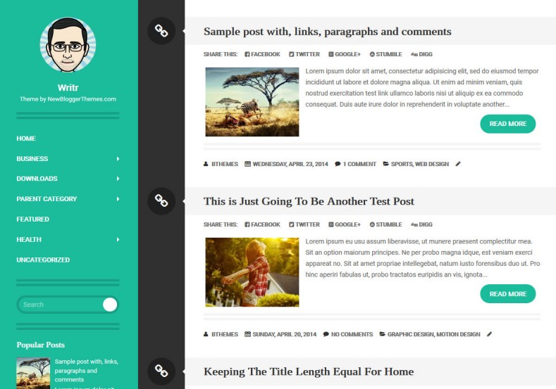 Writr Responsive Blogger Template. Free Blogger templates. Blog templates. Template blogger, professional blogger templates free. blogspot themes, blog templates. Template blogger. blogspot templates 2013. template blogger 2013, templates para blogger, soccer blogger, blog templates blogger, blogger news templates. templates para blogspot. Templates free blogger blog templates. Download 1 column, 2 column. 2 columns, 3 column, 3 columns blog templates. Free Blogger templates, template blogger. 4 column templates Blog templates. Free Blogger templates free. Template blogger, blog templates. Download Ads ready, adapted from WordPress template blogger. blog templates Abstract, dark colors. Blog templates magazine, Elegant, grunge, fresh, web2.0 template blogger. Minimalist, rounded corners blog templates. Download templates Gallery, vintage, textured, vector, Simple floral. Free premium, clean, 3d templates. Anime, animals download. Free Art book, cars, cartoons, city, computers. Free Download Culture desktop family fantasy fashion templates download blog templates. Food and drink, games, gadgets, geometric blog templates. Girls, home internet health love music movies kids blog templates. Blogger download blog templates Interior, nature, neutral. Free News online store online shopping online shopping store. Free Blogger templates free template blogger, blog templates. Free download People personal, personal pages template blogger. Software space science video unique business templates download template blogger. Education entertainment photography sport travel cars and motorsports. St valentine Christmas Halloween template blogger. Download Slideshow slider, tabs tapped widget ready template blogger. Email subscription widget ready social bookmark ready post thumbnails under construction custom navbar template blogger. Free download Seo ready. Free download Footer columns, 3 columns footer, 4columns footer. Download Login ready, login support template blogger. Drop down menu vertical drop down menu page navigation menu breadcrumb navigation menu. Free download Fixed width fluid width responsive html5 template blogger. Free download Blogger Black blue brown green gray, Orange pink red violet white yellow silver. Sidebar one sidebar 1 sidebar 2 sidebar 3 sidebar 1 right sidebar 1 left sidebar. Left sidebar, left and right sidebar no sidebar template blogger. Blogger seo Tips and Trick. Blogger Guide. Blogging tips and Tricks for bloggers. Seo for Blogger. Google blogger. Blog, blogspot. Google blogger. Blogspot trick and tips for blogger. Design blogger blogspot blog. responsive blogger templates free. free blogger templates. Blog templates. Writr Responsive Blogger Template. Writr Responsive Blogger Template. Writr Responsive Blogger Template.